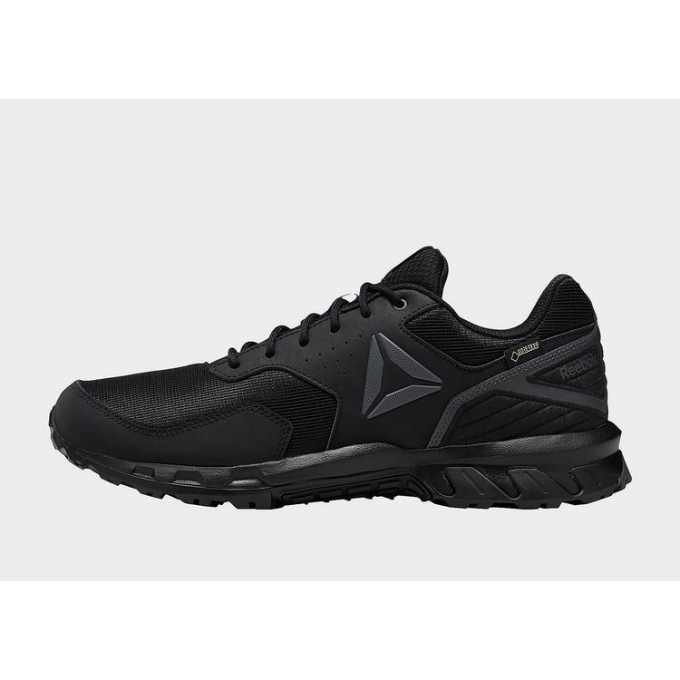 Ridgerider Trail 4.0 Gtx Shoes