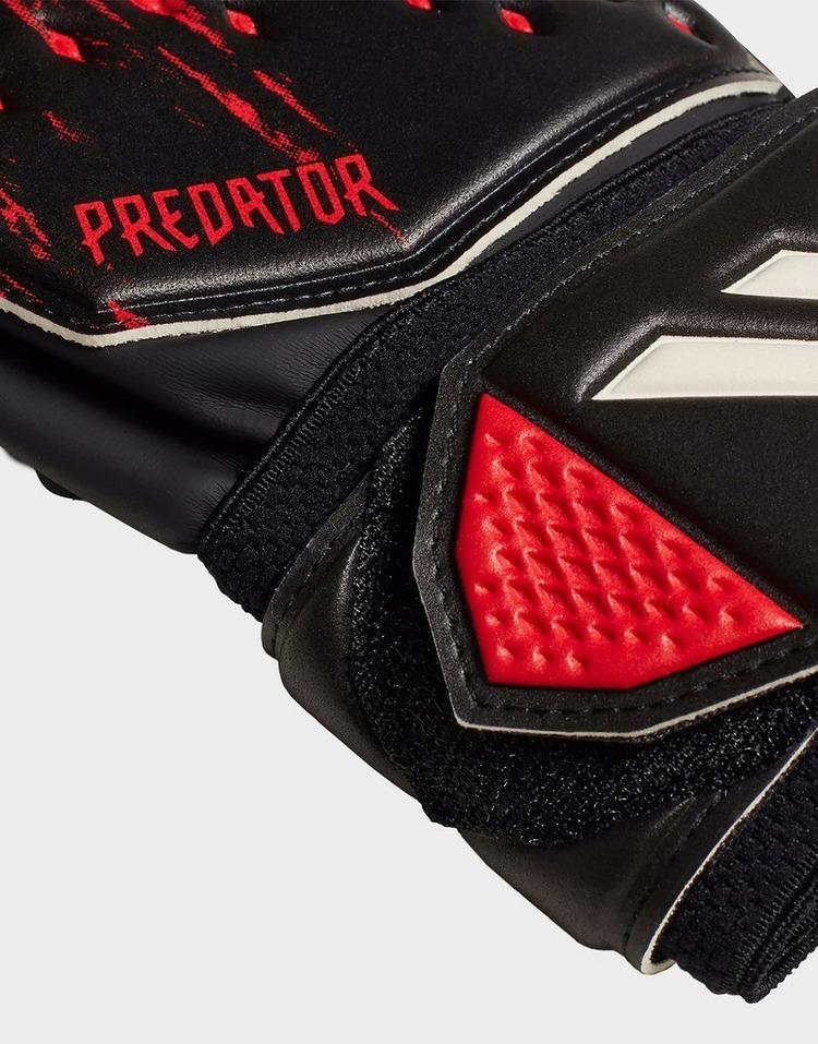 adidas Predator Mutator 20+ SG Scarpe leather.Amazon.it