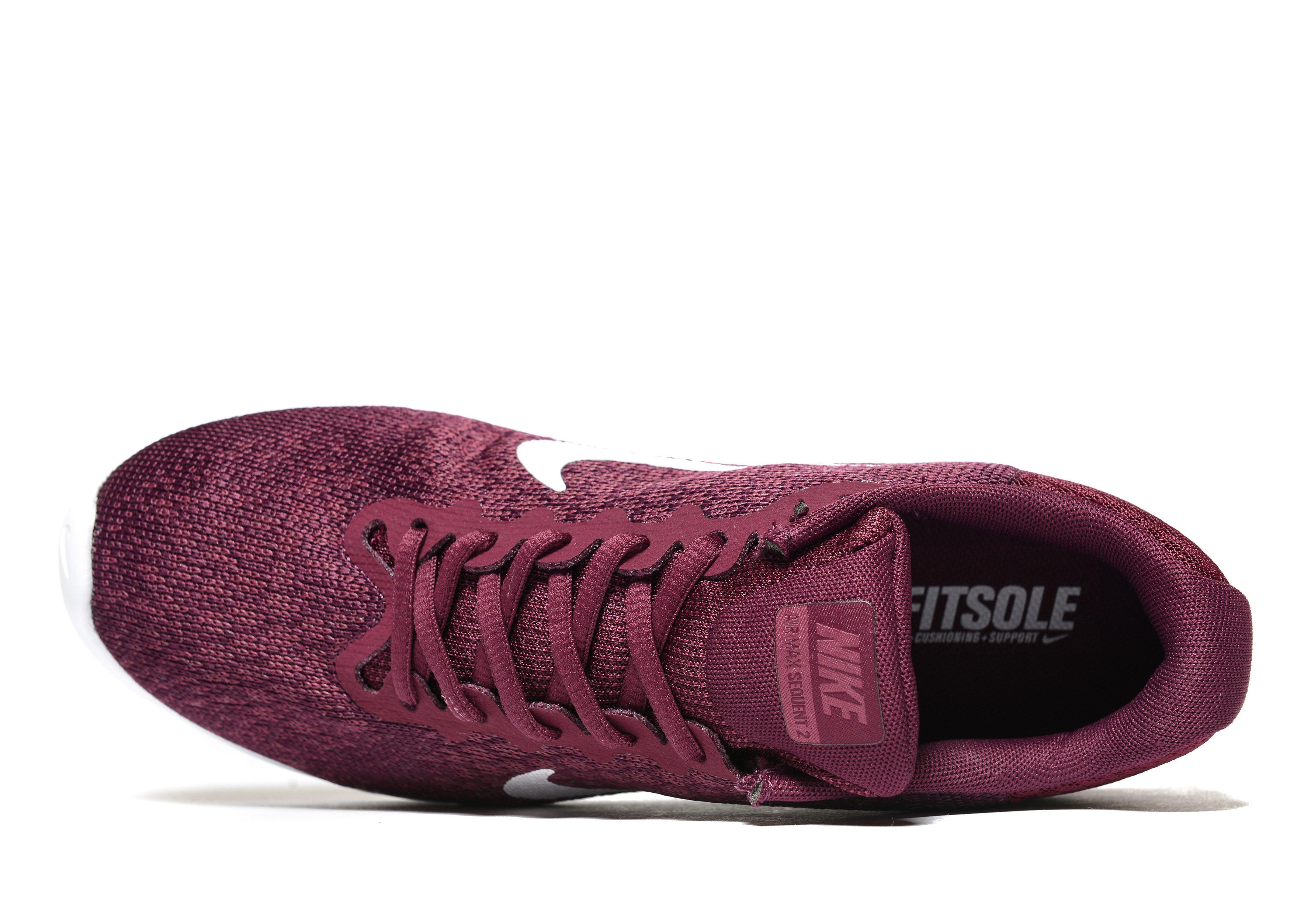 be43ef91f4 Gallery. Previously sold at: JD Sports · Women's Nike Air Max