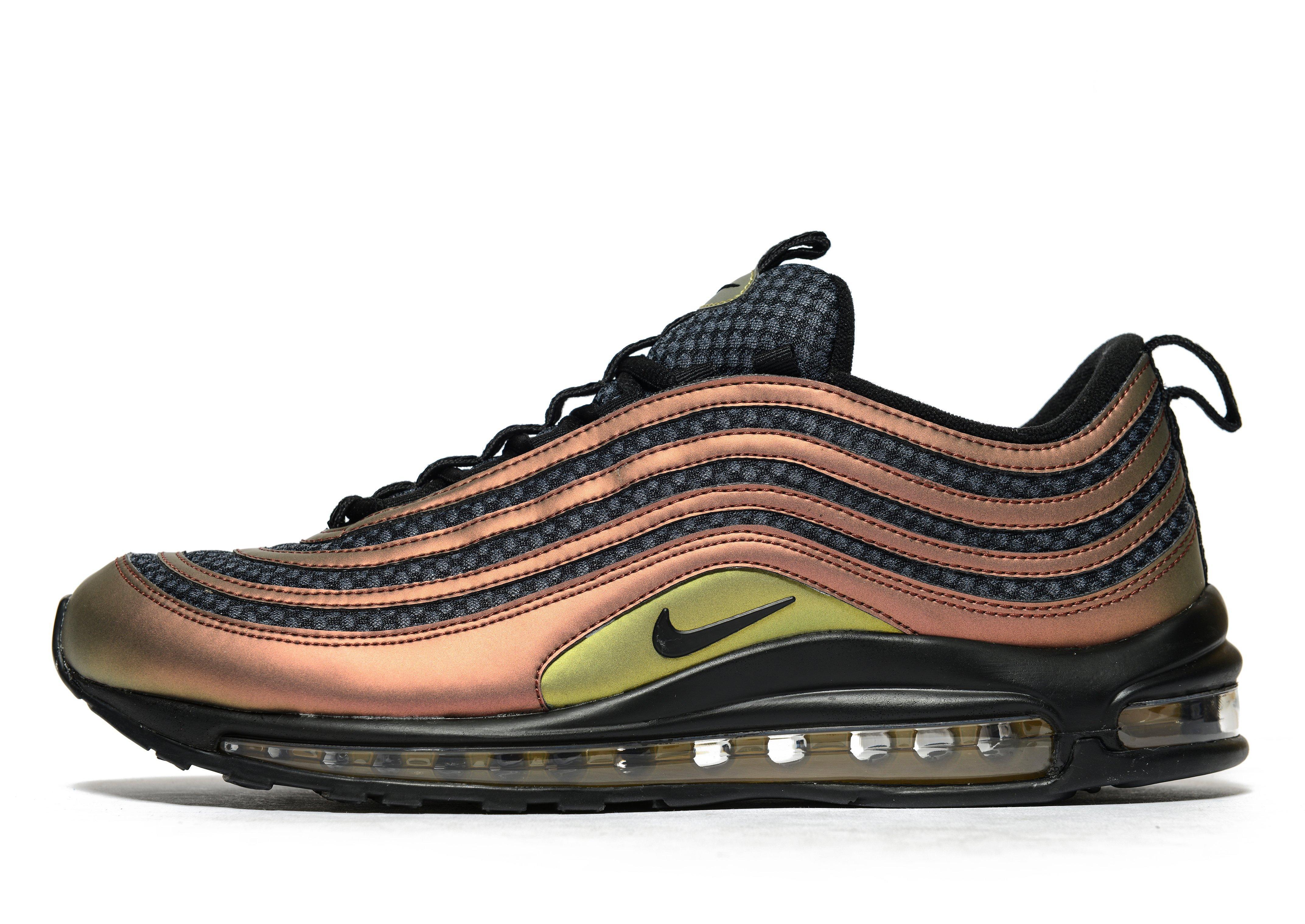 Nike Sk
