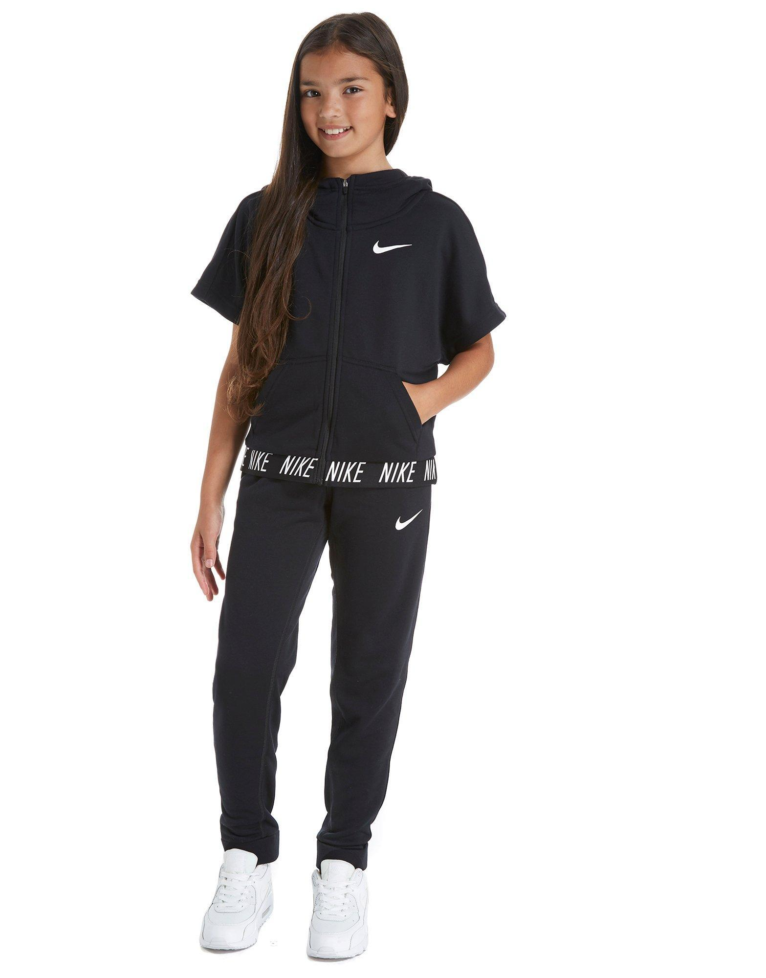 nike pants ladies