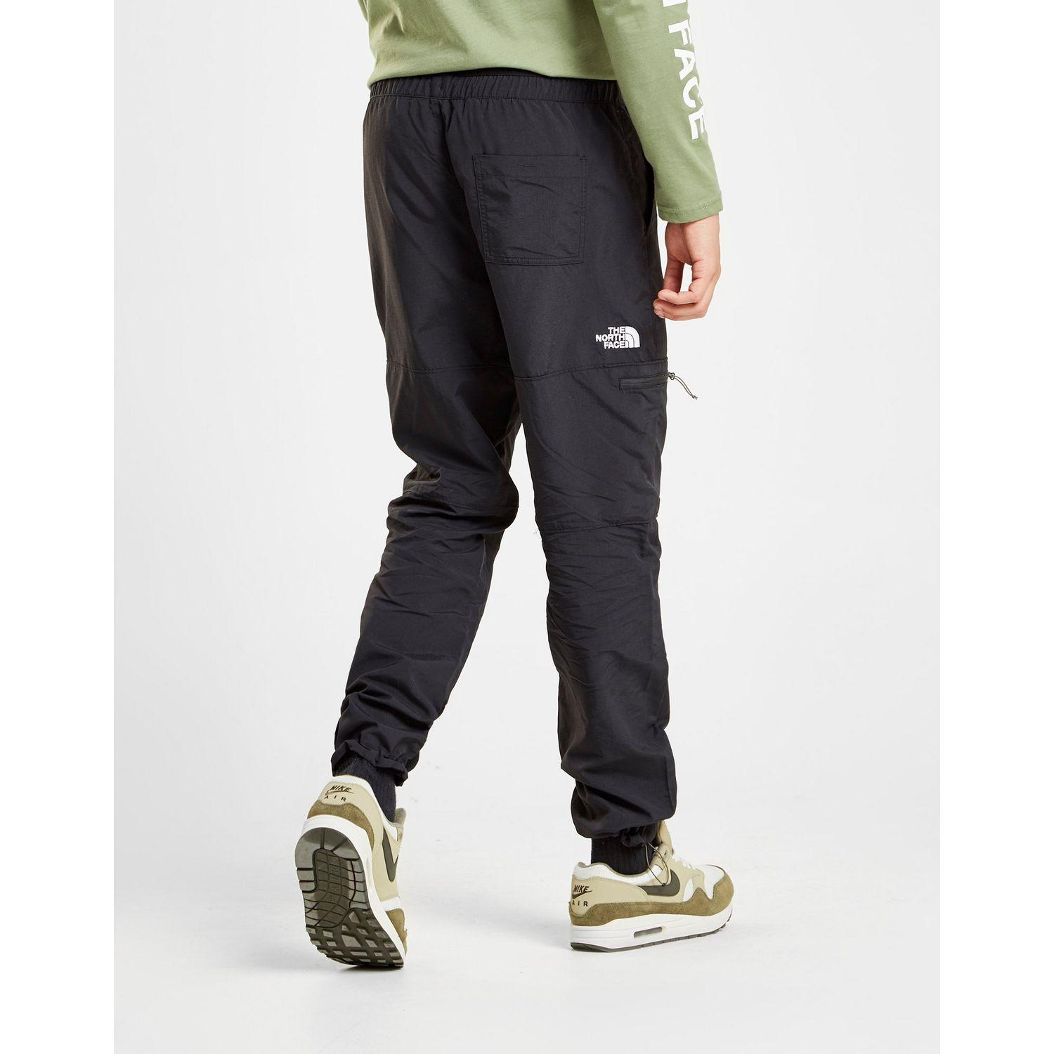 order 100% top quality no sale tax Z-pocket Cargo Track Pants