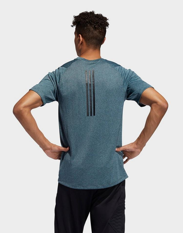 Freelift Tech Climacool Fitted T-shirt
