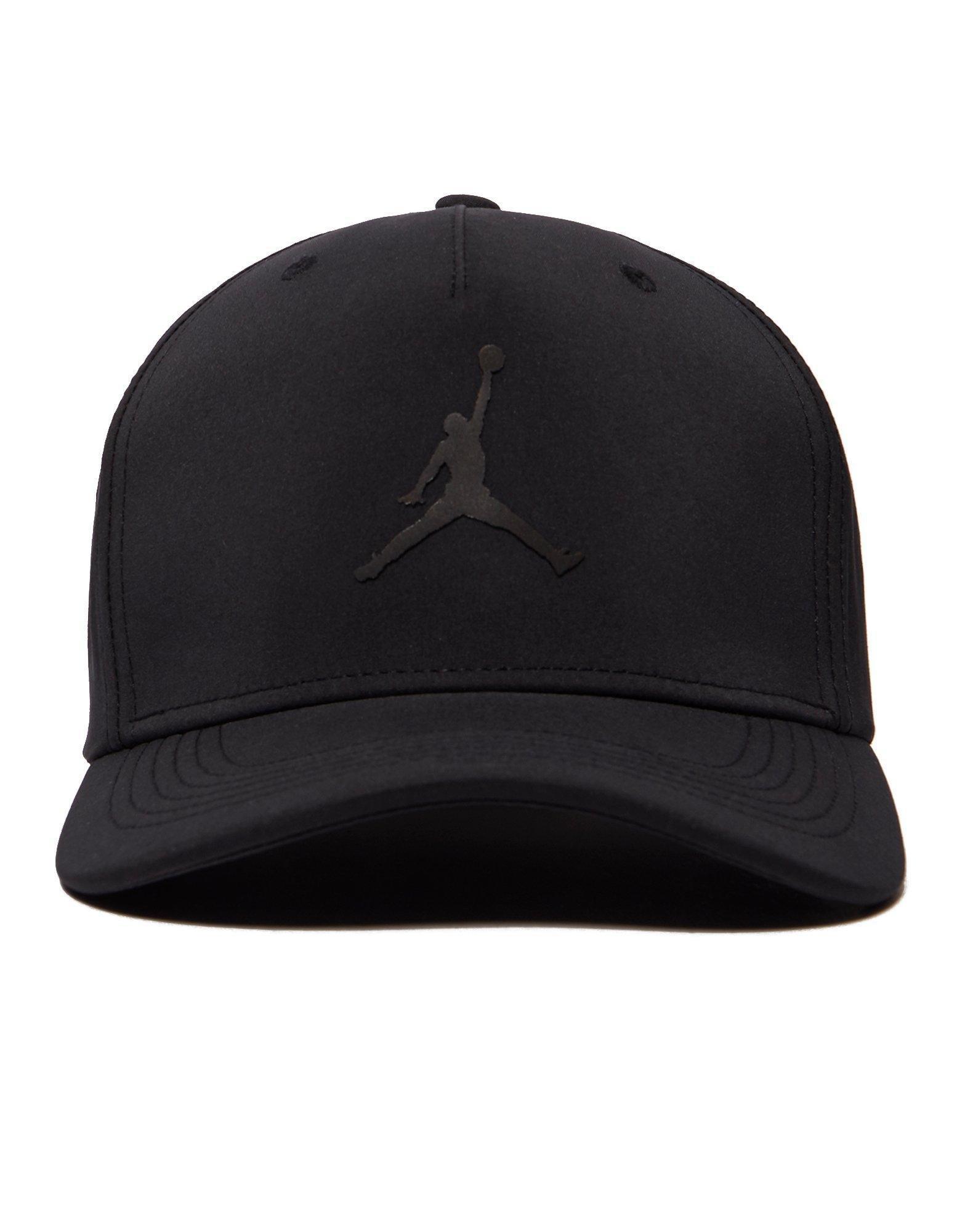 cała kolekcja taniej atrakcyjna cena Air Classic Baseball Cap