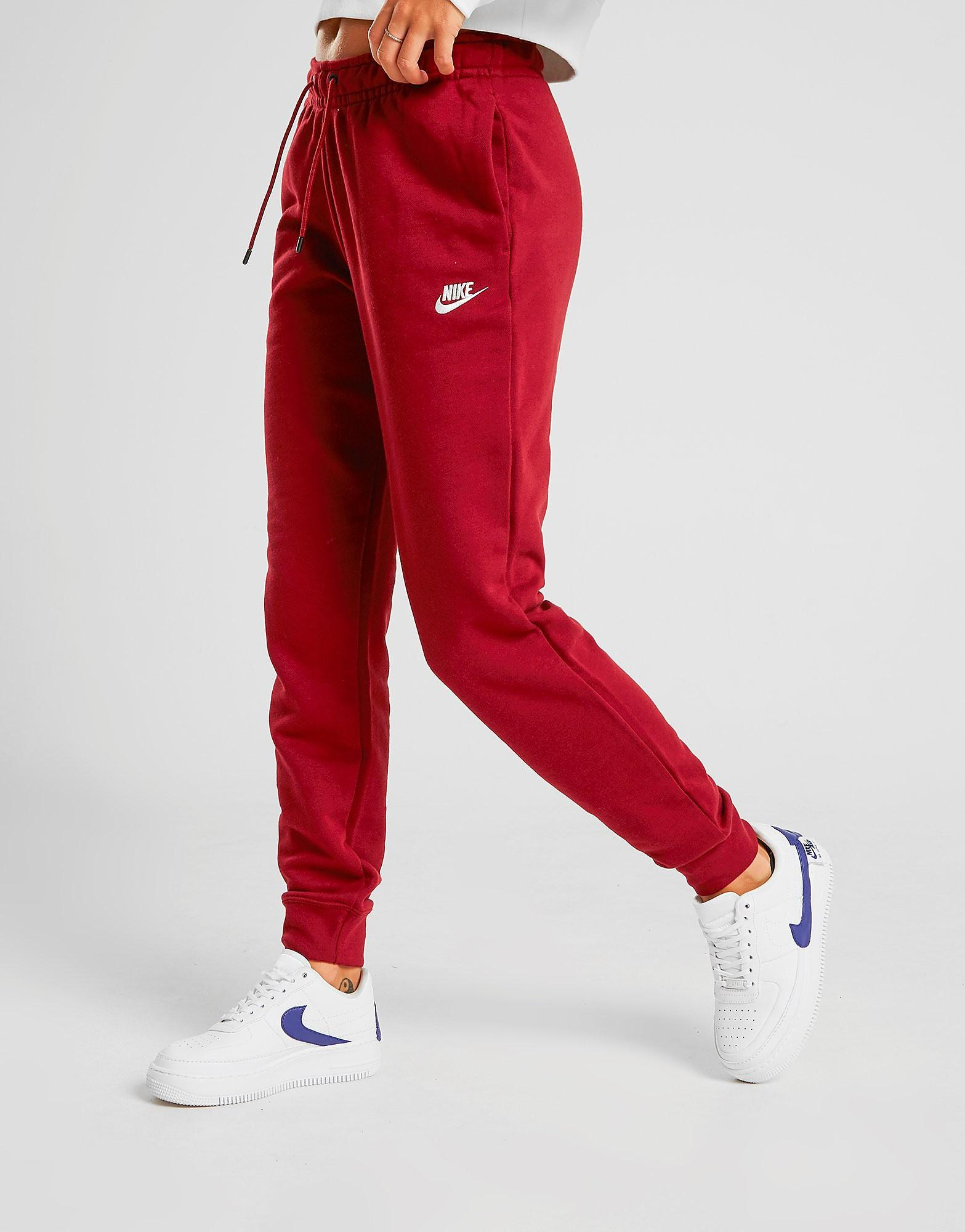 nike jogging essential homme