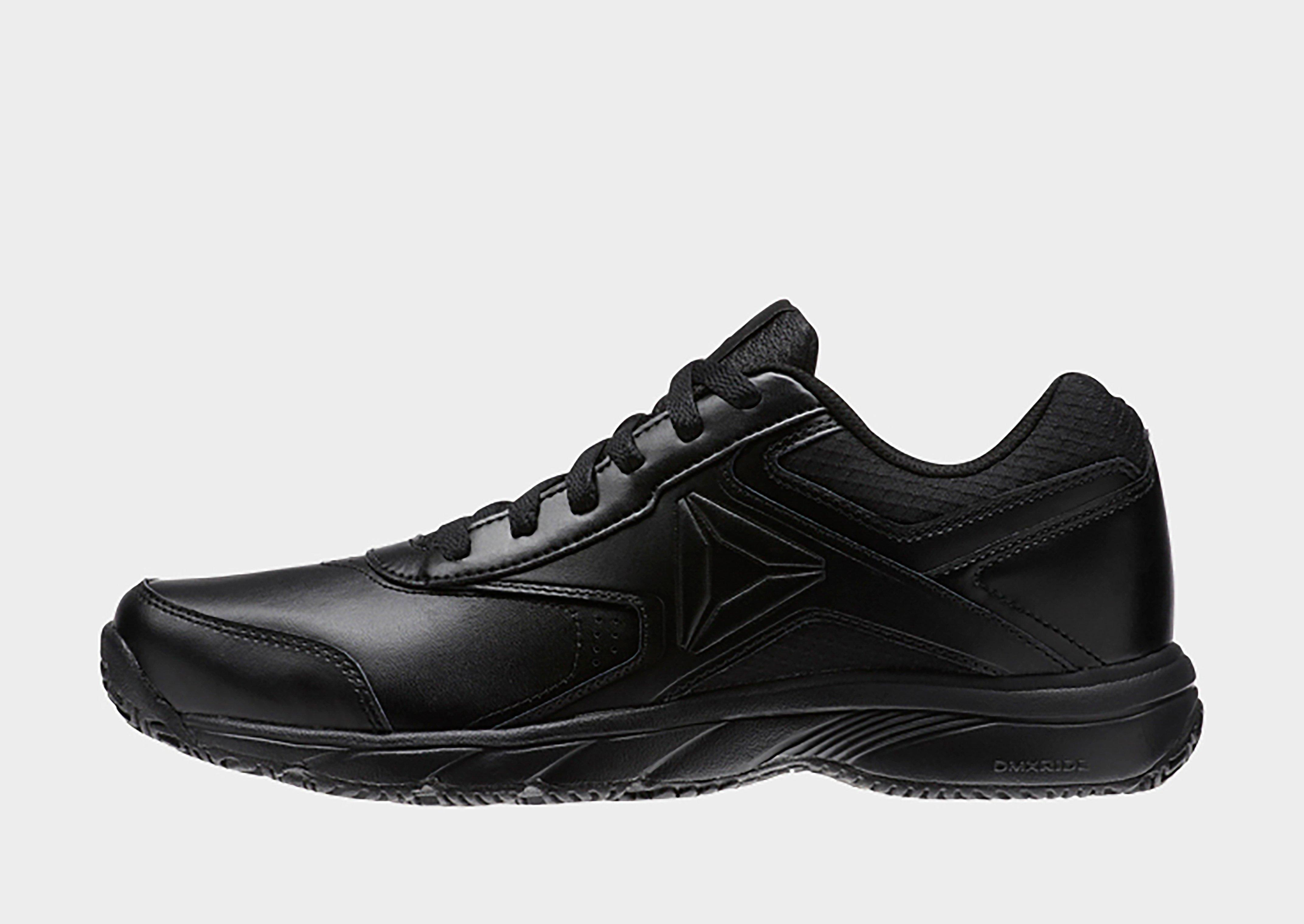 2669aff5fc5519 Lyst - Reebok Work N Cushion 3.0 in Black for Men