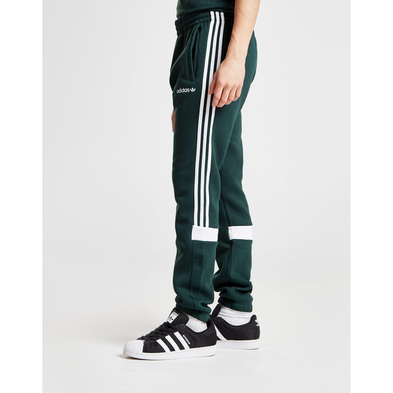 adidas itasca fleece