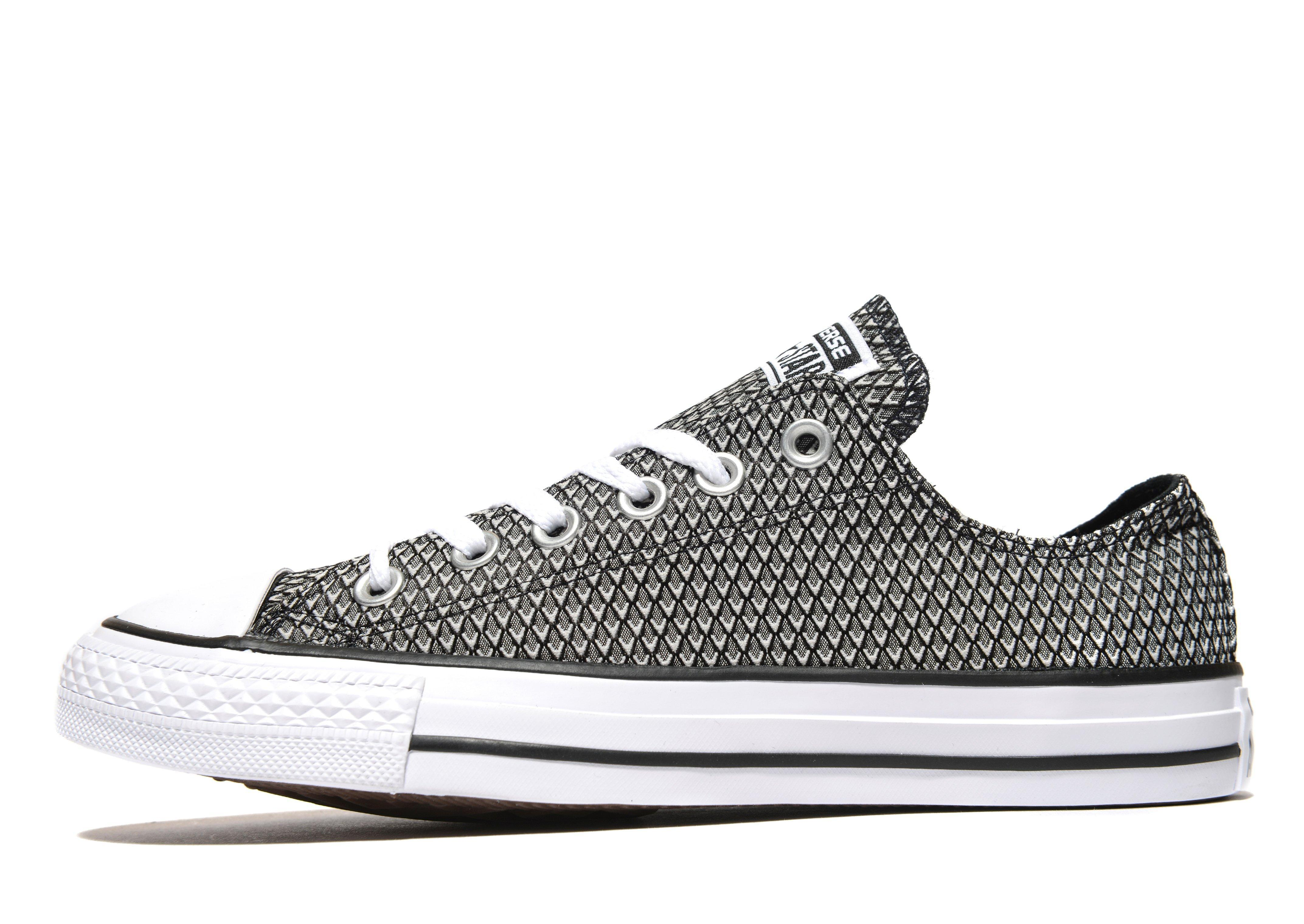 de15420bb709ae Gallery. Previously sold at  JD Sports · Women s Converse Chuck Taylor ...