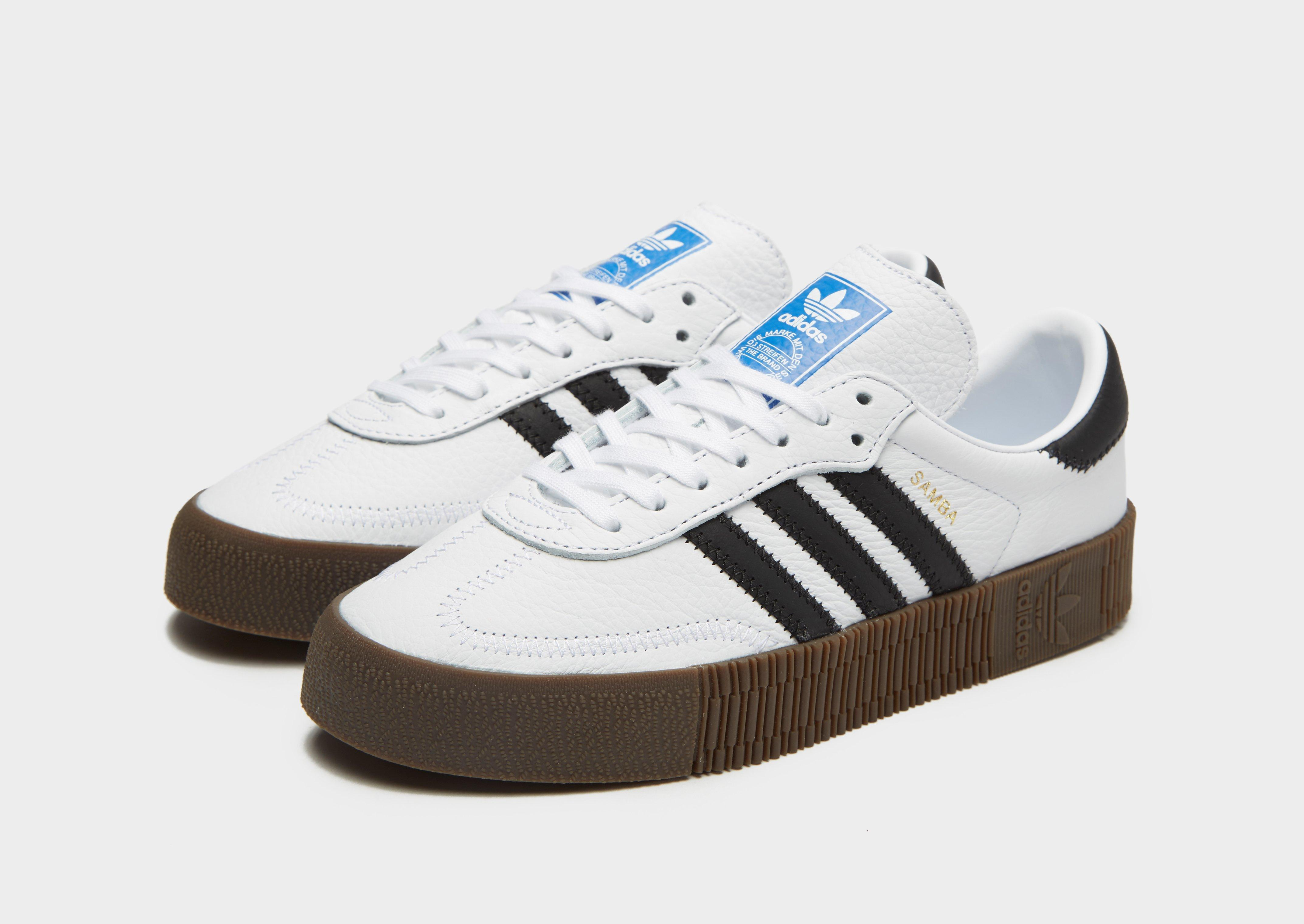 6dfd7493cdae Gallery. Previously sold at  JD Sports · Men s Adidas ...