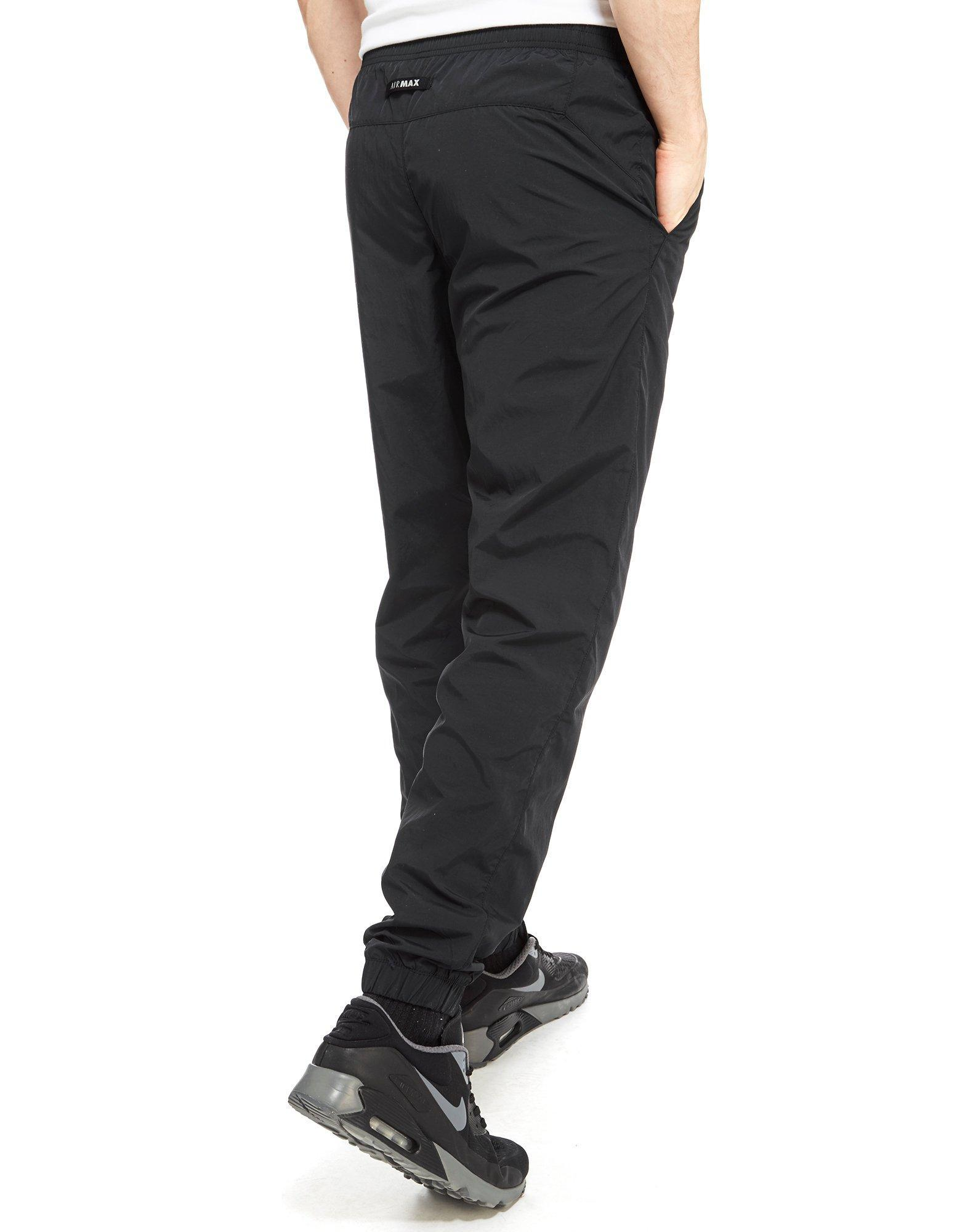 classic style huge selection of get online Air Max Woven Pants