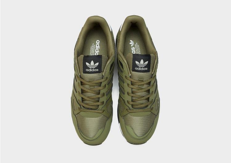 adidas zx 750 khaki