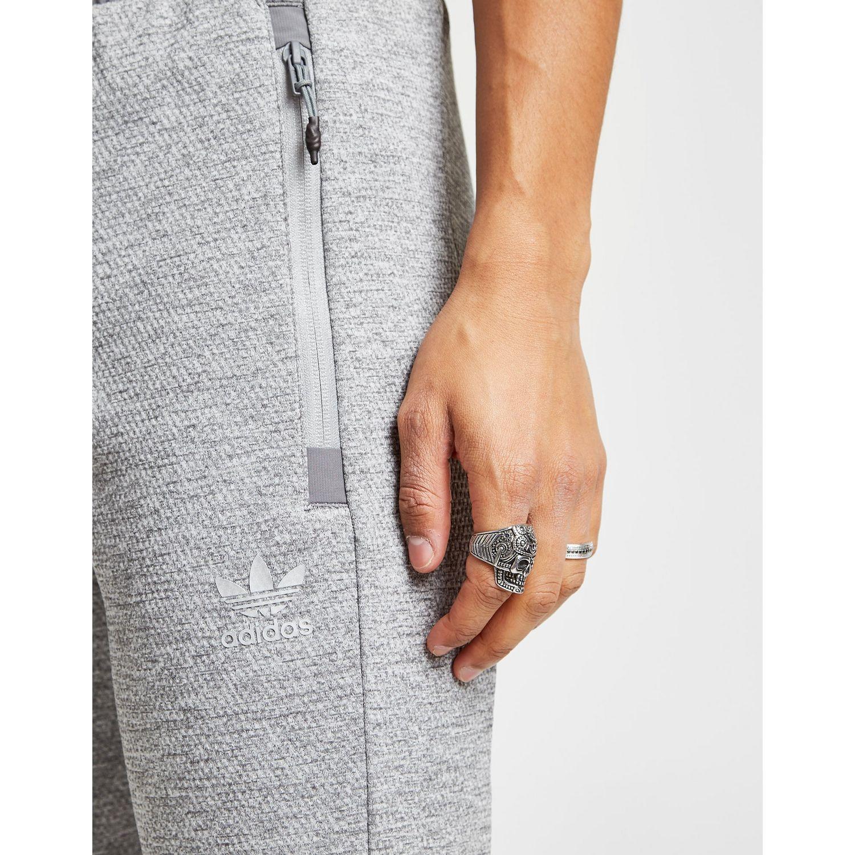 предположение Откриваеми Скъли adidas