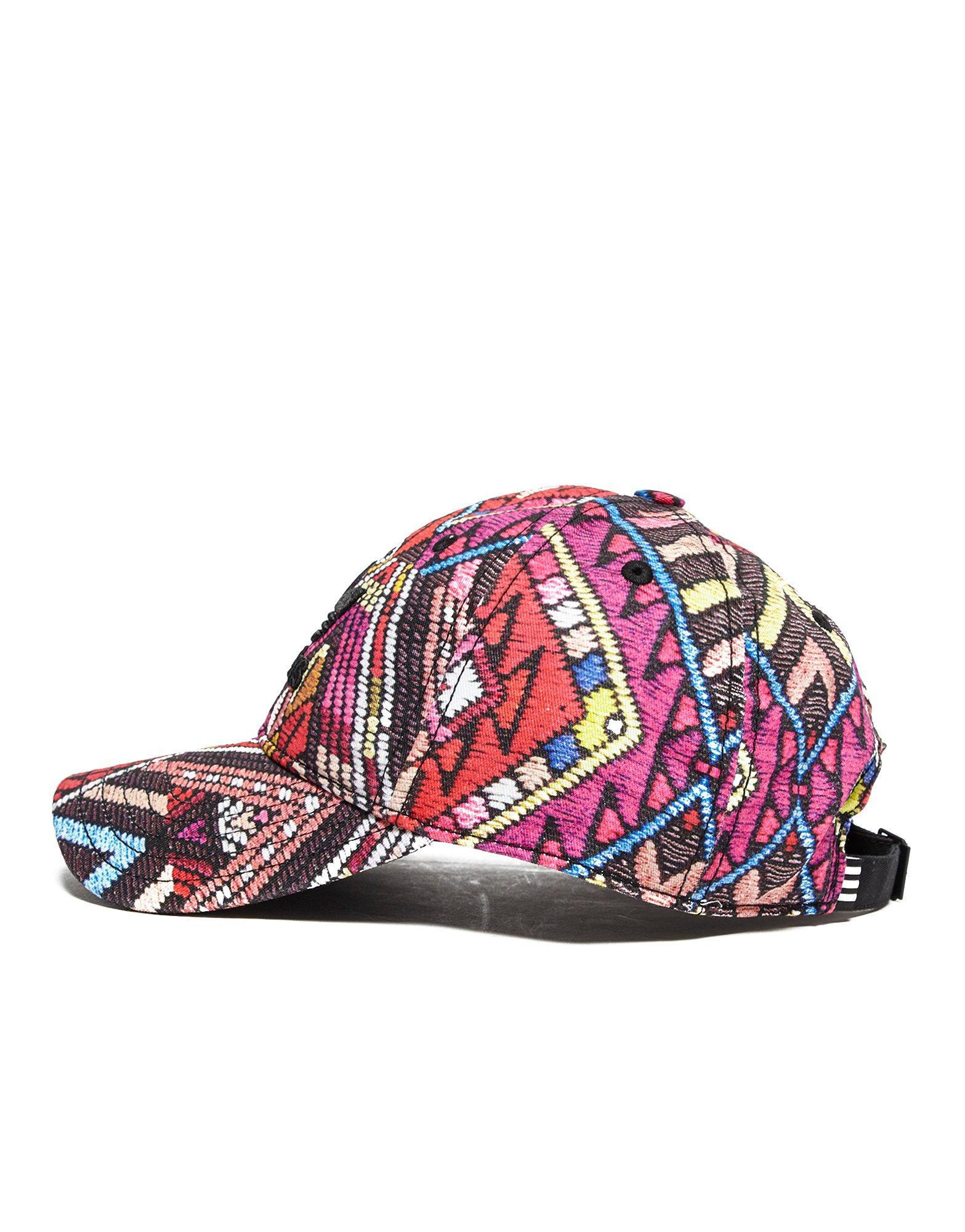 630a100b00e3 adidas Originals Farm Cap for Men - Lyst