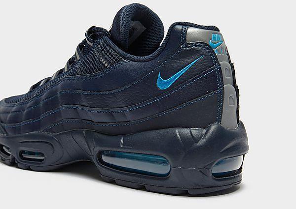 Chaussure Air Max 95 Essential pour Homme Nike pour homme en ...