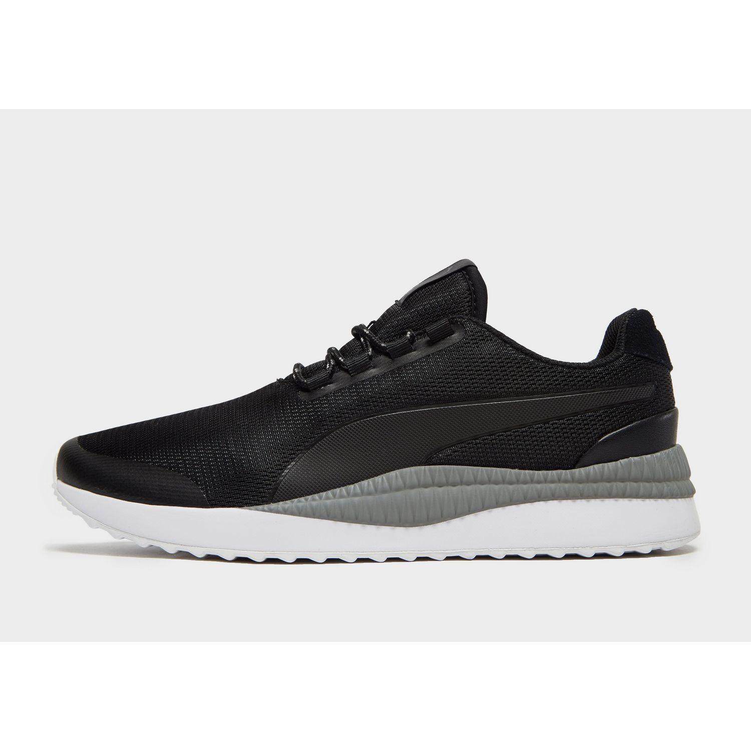 Lyst - PUMA Pacer Next Fs in Black for Men - Save 15% 8fd0343ca