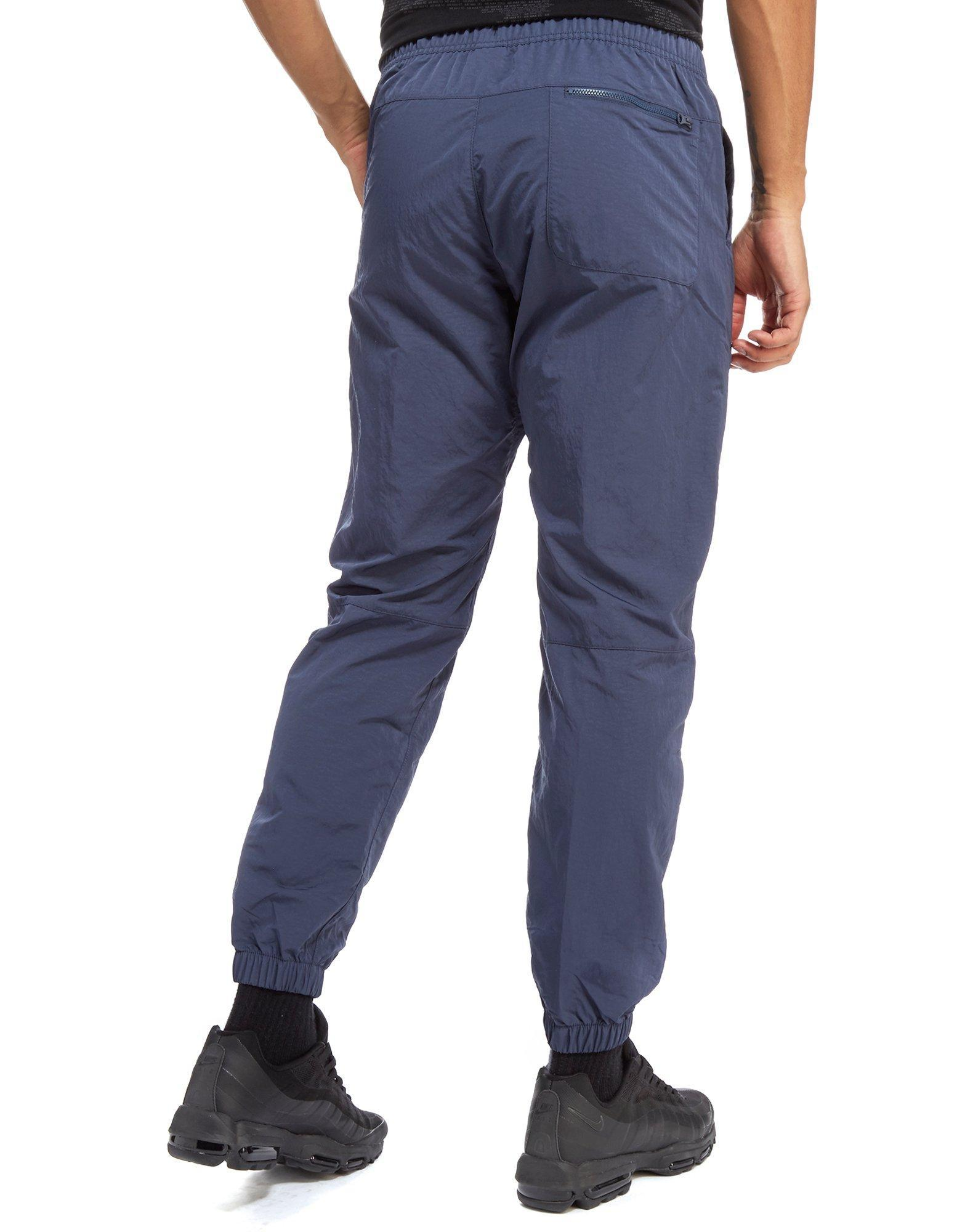 50% off new lower prices speical offer Air Woven Pants