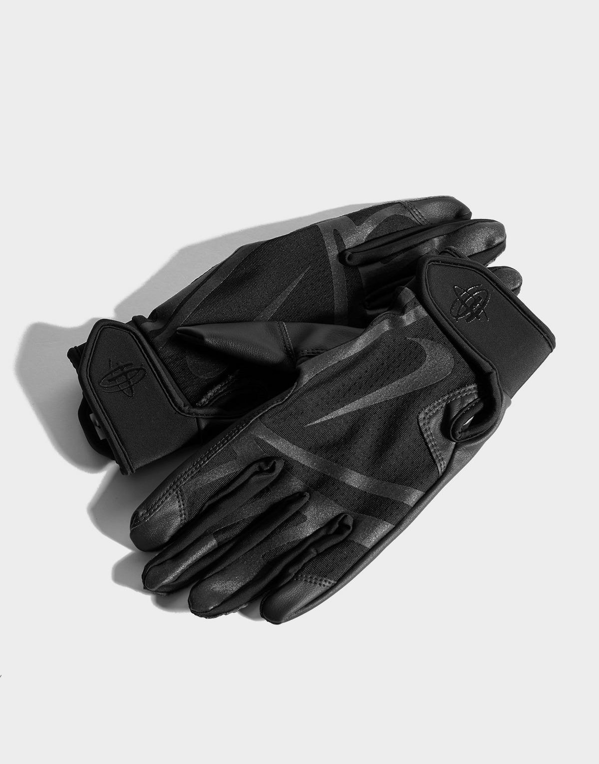 Huarache Edge Gloves