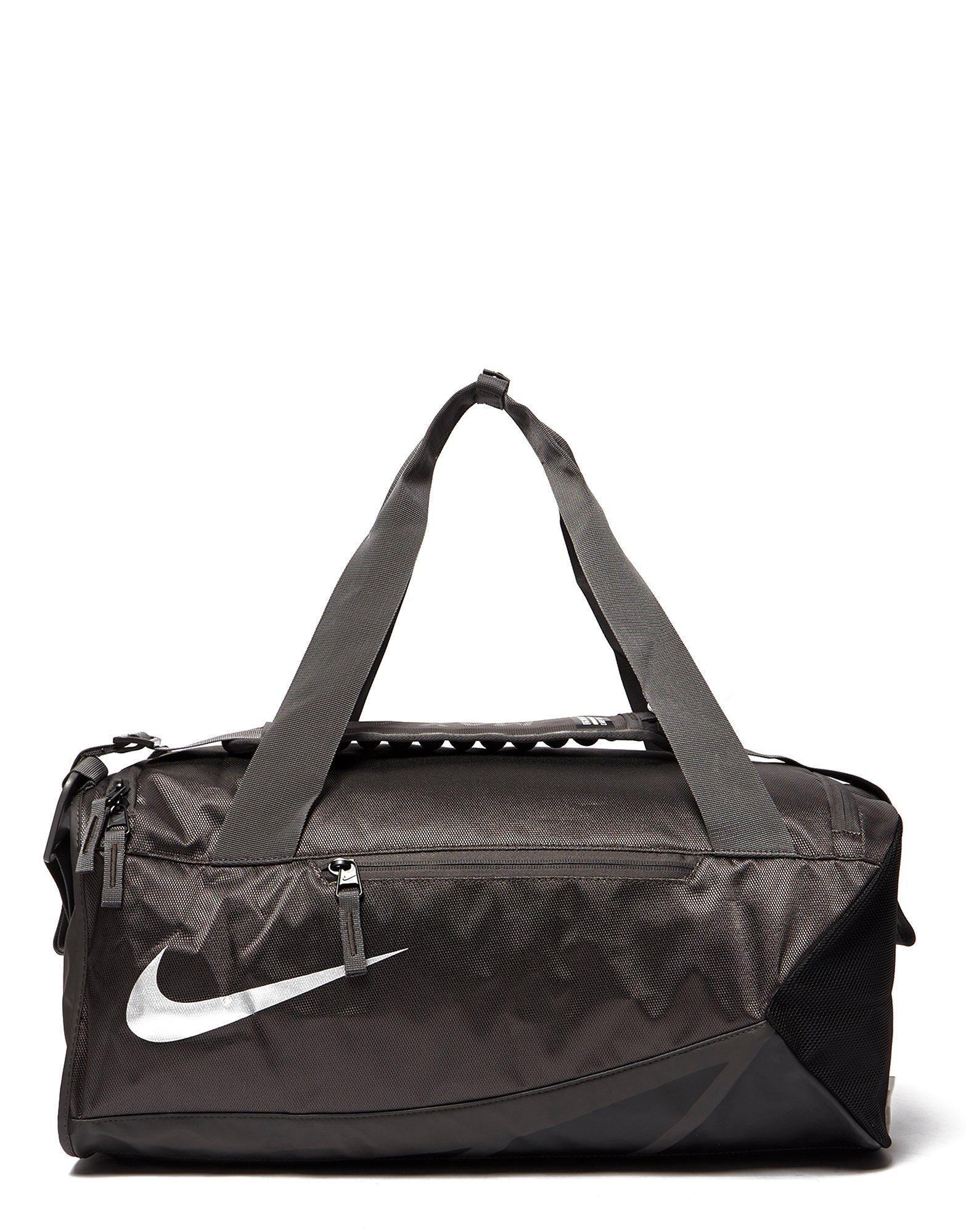 12b3774a385e coach bleecker duffle shoulder bag jd