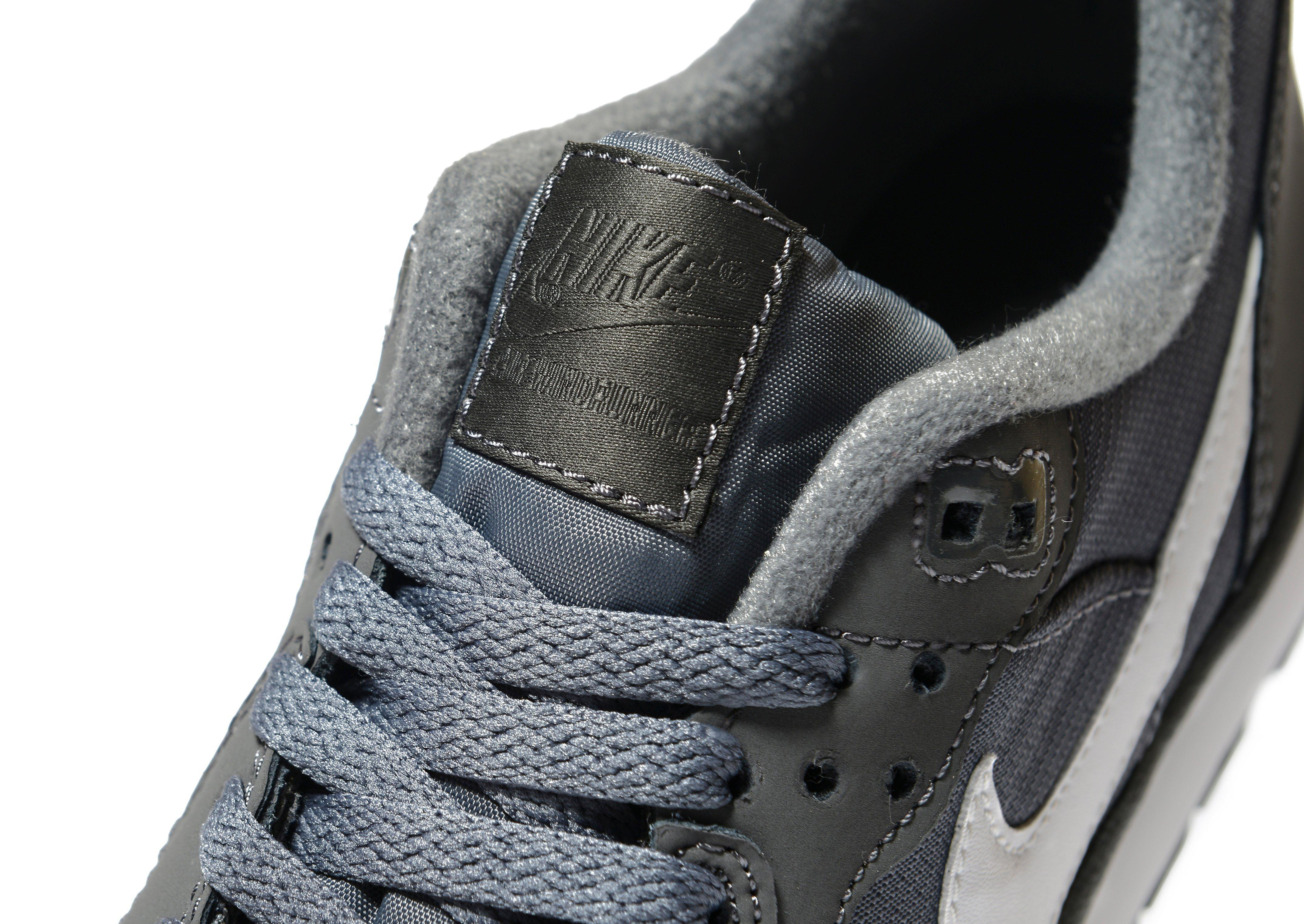 Nike Air Windrunner Junior in Gray for Men - Lyst 667ee87a6
