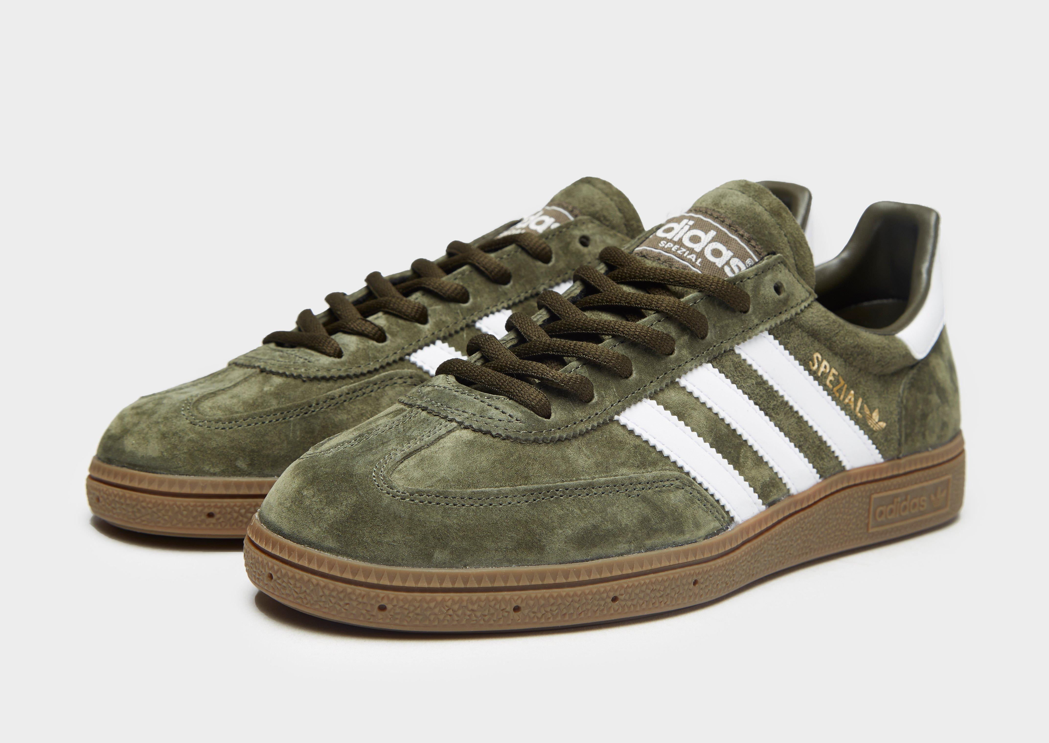 wholesale online competitive price check out Handball Spezial