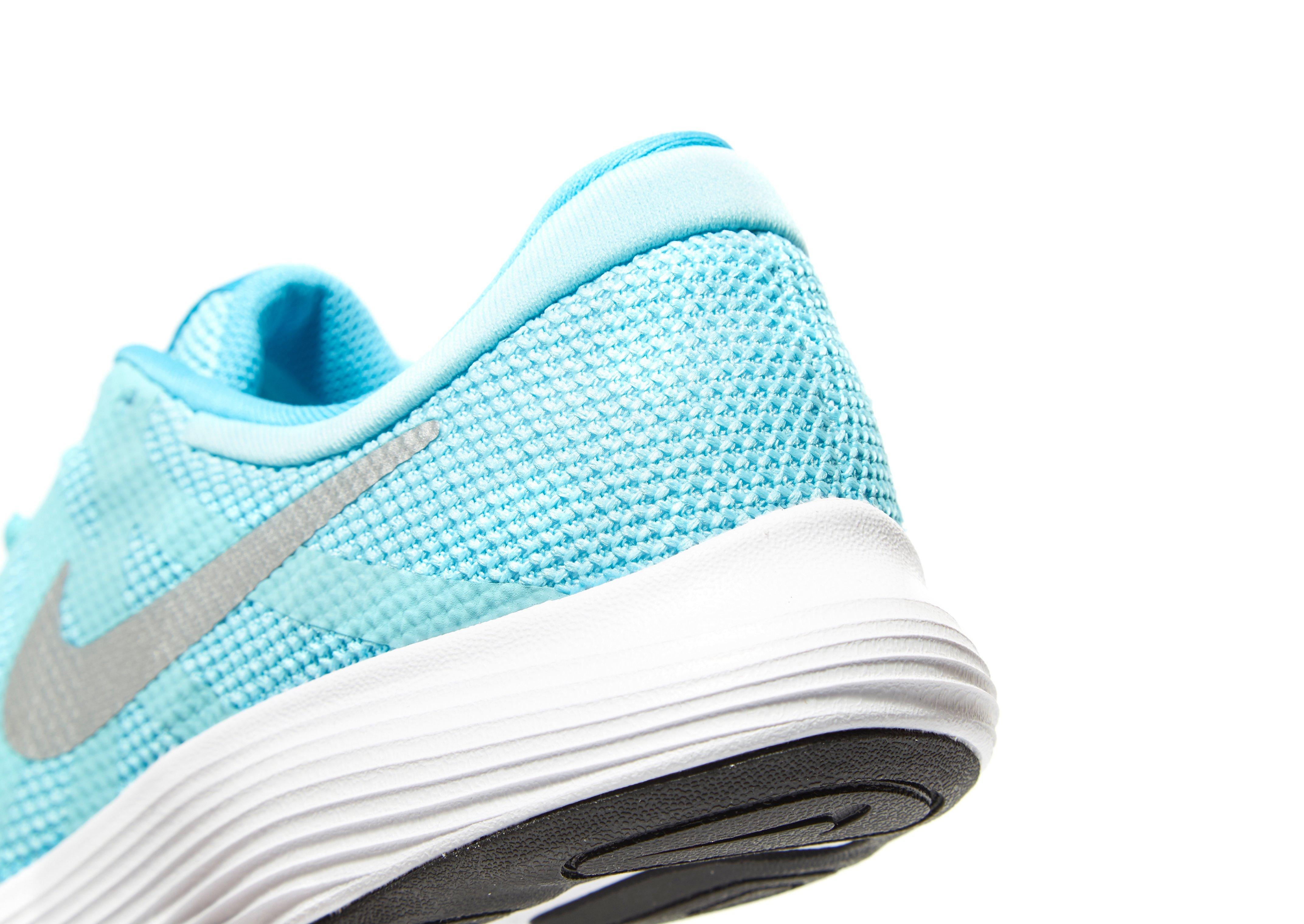 Nike Rubber Revolution 4 Junior in