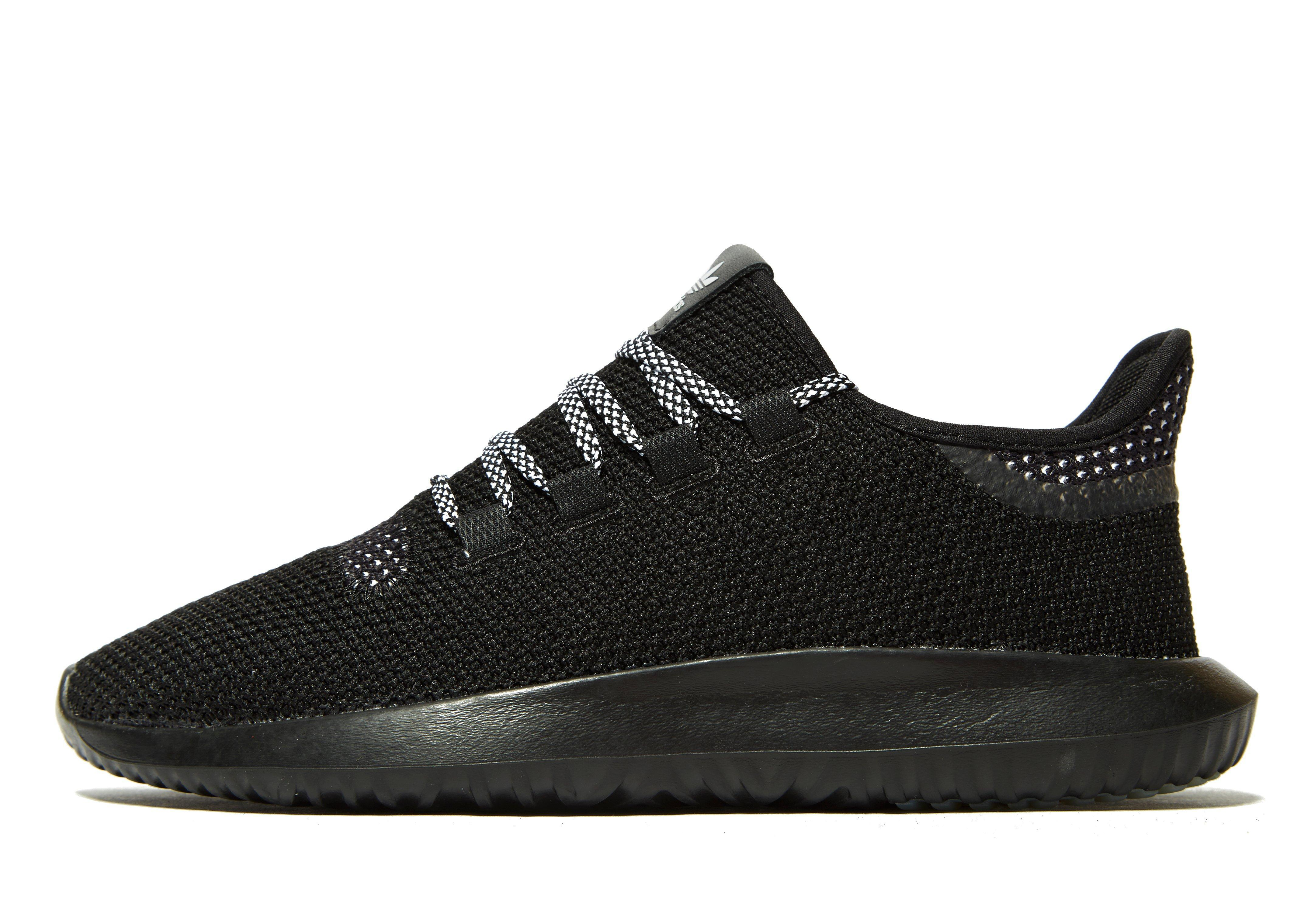Adidas Originals Shoes TUBULAR SHADOW KNIT