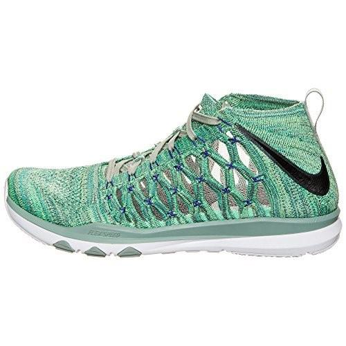 separation shoes 405a9 d244f Lyst - Nike Train Ultrafast Flyknit Mens Running Shoe (10.5 D(m)us ...