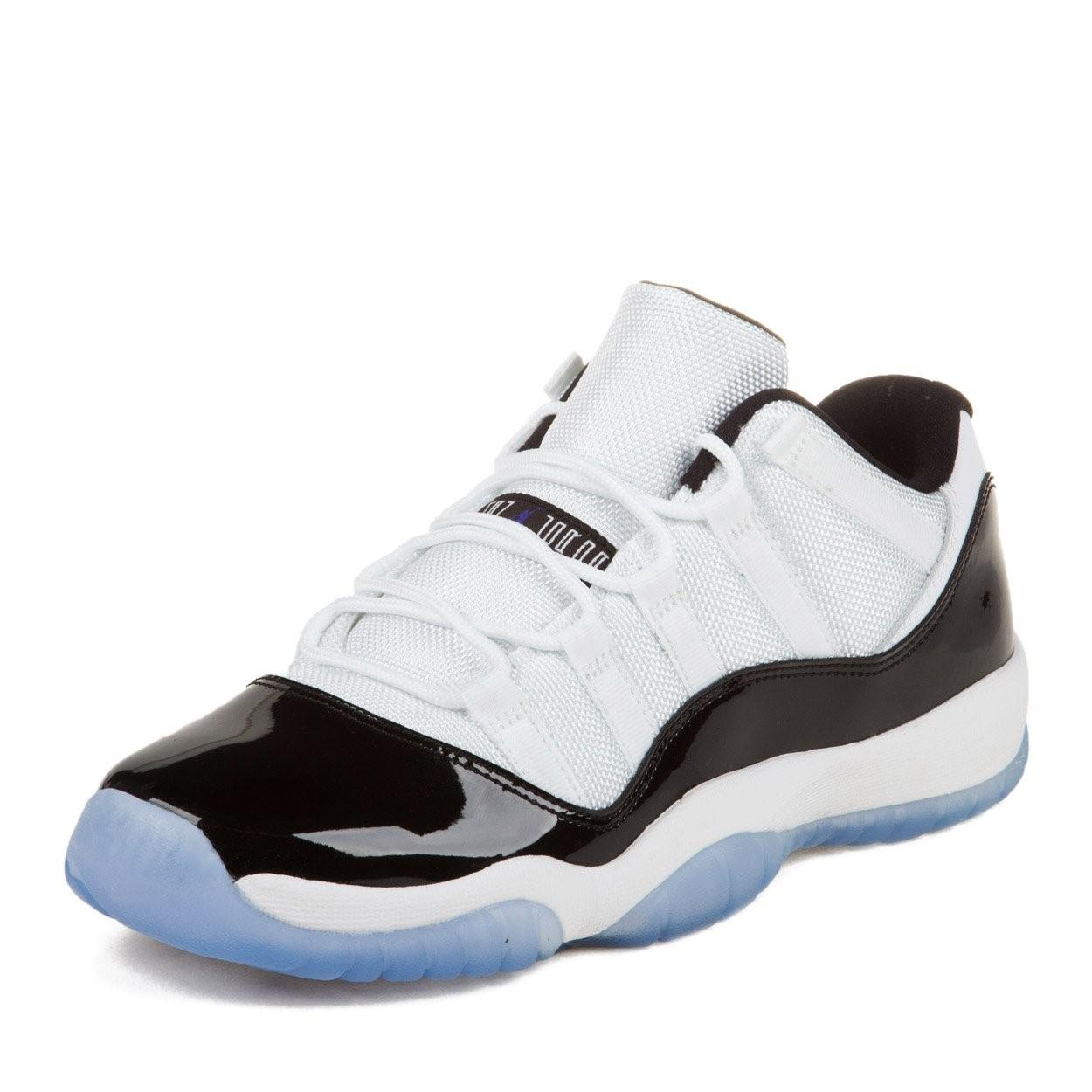 best website e2821 f765c Gallery. Previously sold at  Jet.com · Men s Nike Air Jordan