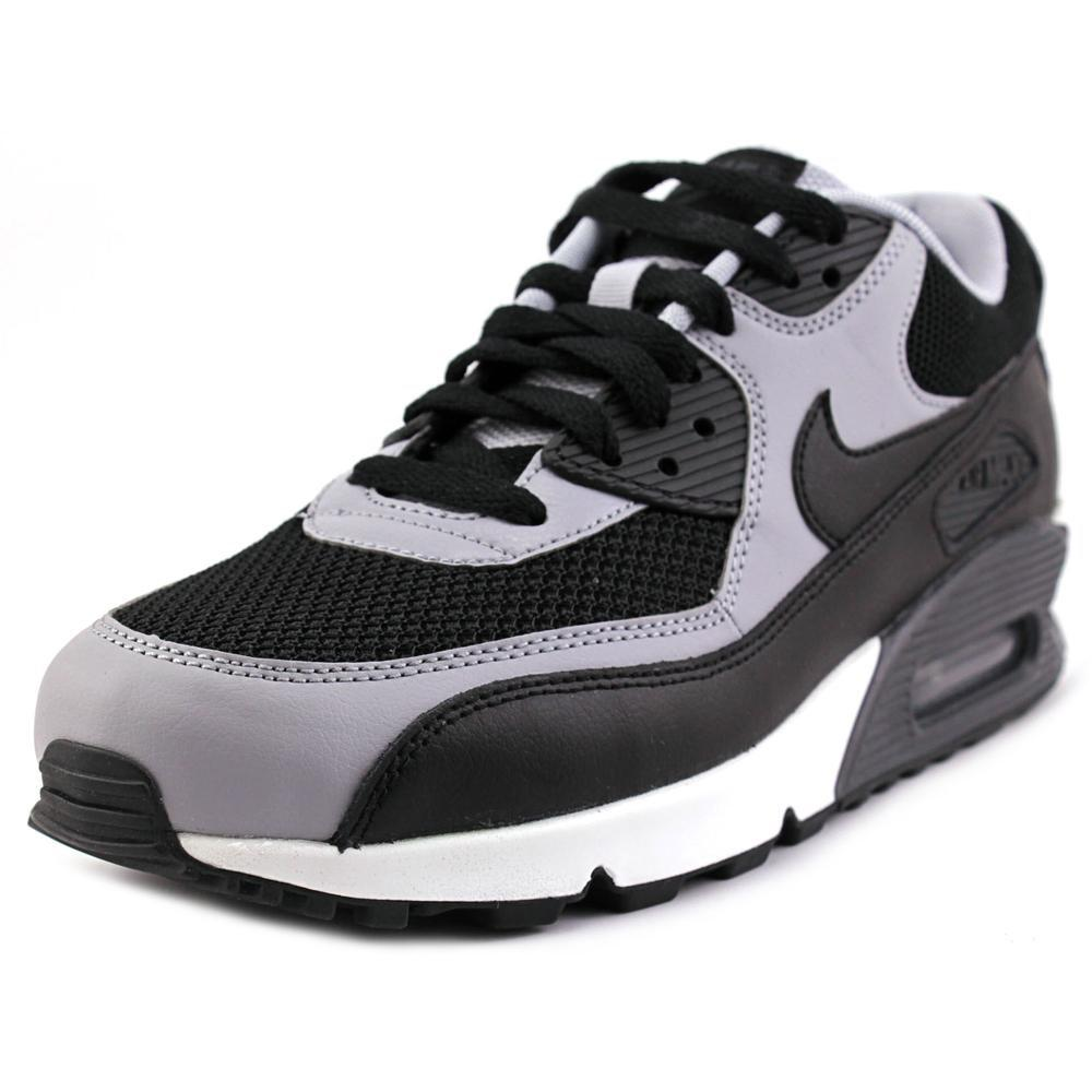 newest af722 772c8 Gallery. Previously sold at  Jet.com · Men s Air Max 90 ...