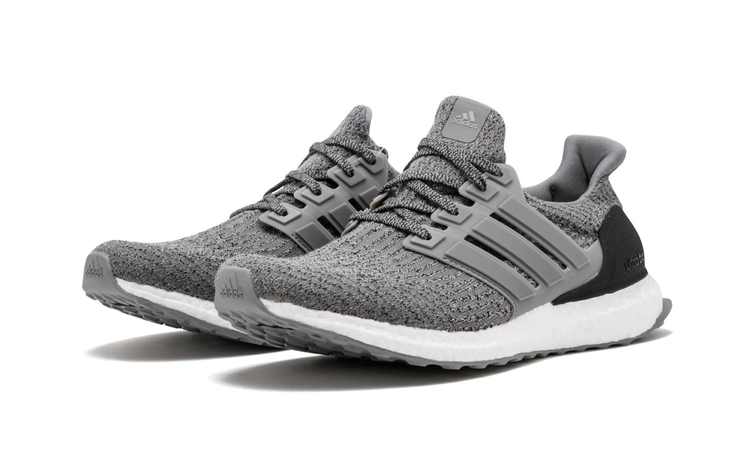 c0d6078f81397 Lyst - adidas Ultraboost - S82023 for Men