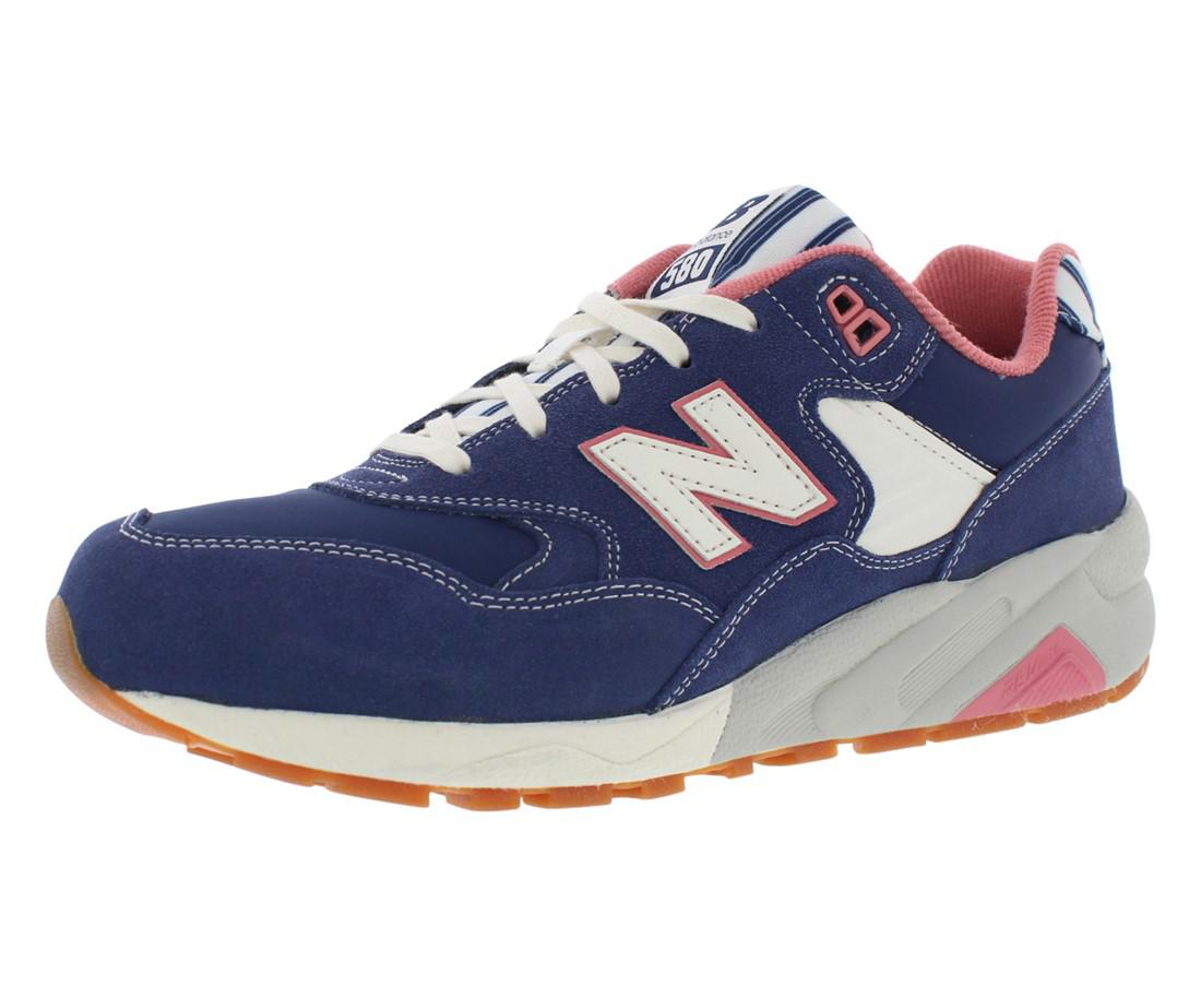 brand new 73182 bccb3 New Balance Wrt580rh  Nb 580 Seaside Hideaway Casual Comfort Sneaker ...
