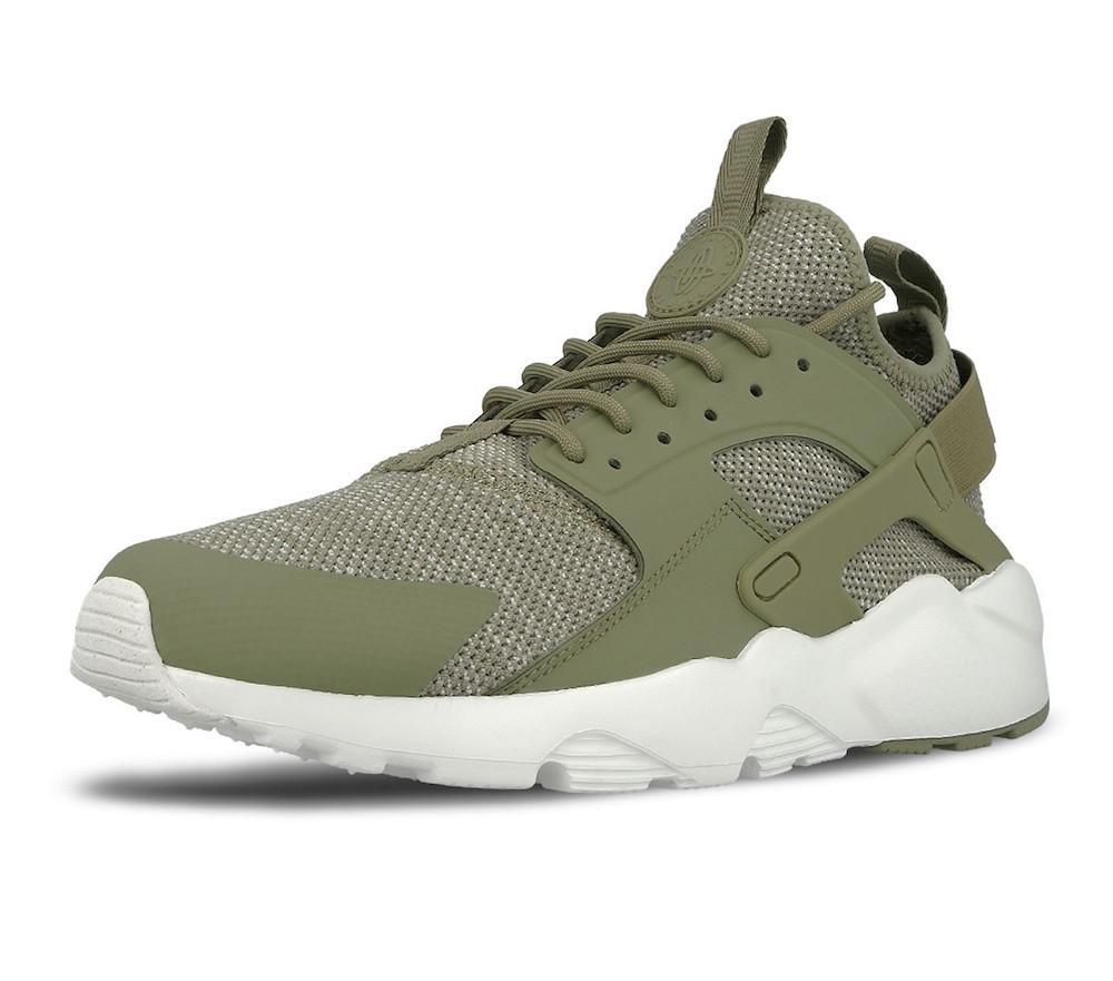 2665fe28423e Lyst - Nike Mens Air Huarache Ultra Breathe Fashion Sneakers (13) in ...