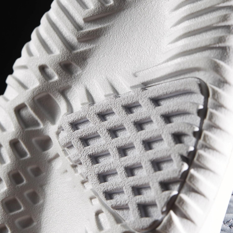 pretty nice b2c6b a6afb Lyst - adidas Bb8868 Tubular Shadow W Onix White in White
