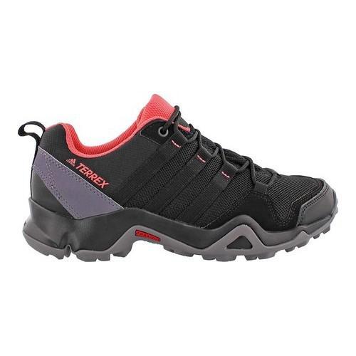Lyst adidas terrex ascia r scarpa in nero di risparmiare fino al 20%