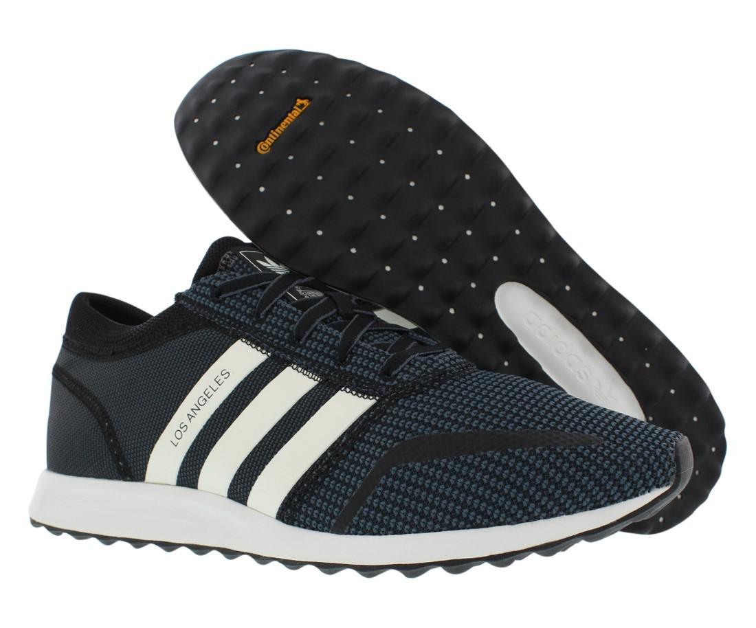 Lyst Adidas 13 Originali Los Angeles Scorpe 13 Adidas Per Gli Uomini. f85206
