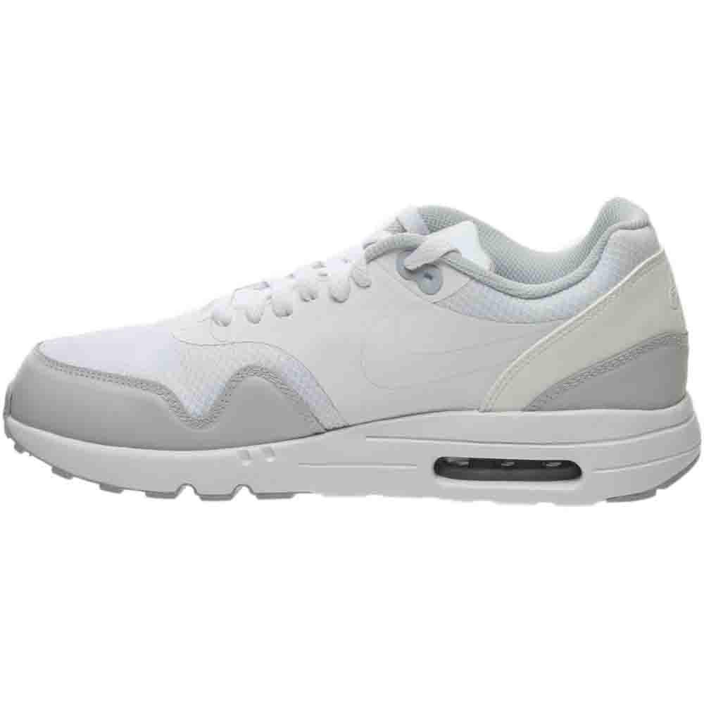Lyst Nike Air Max 1 Ultra 2.0 Essential in Gray for Men