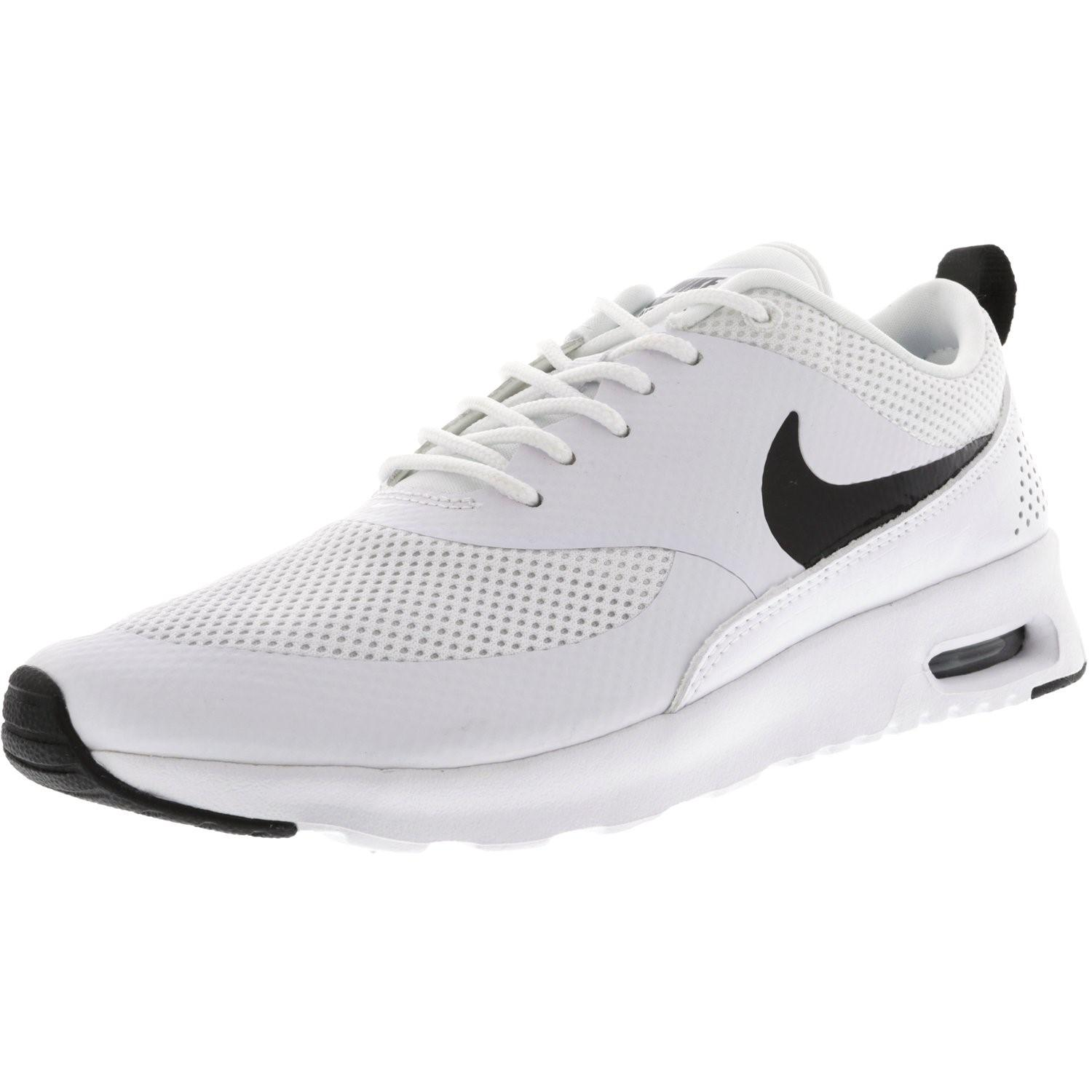 official photos d2d79 bbb33 Gallery. Previously sold at  Jet.com · Women s Nike Air Max ...