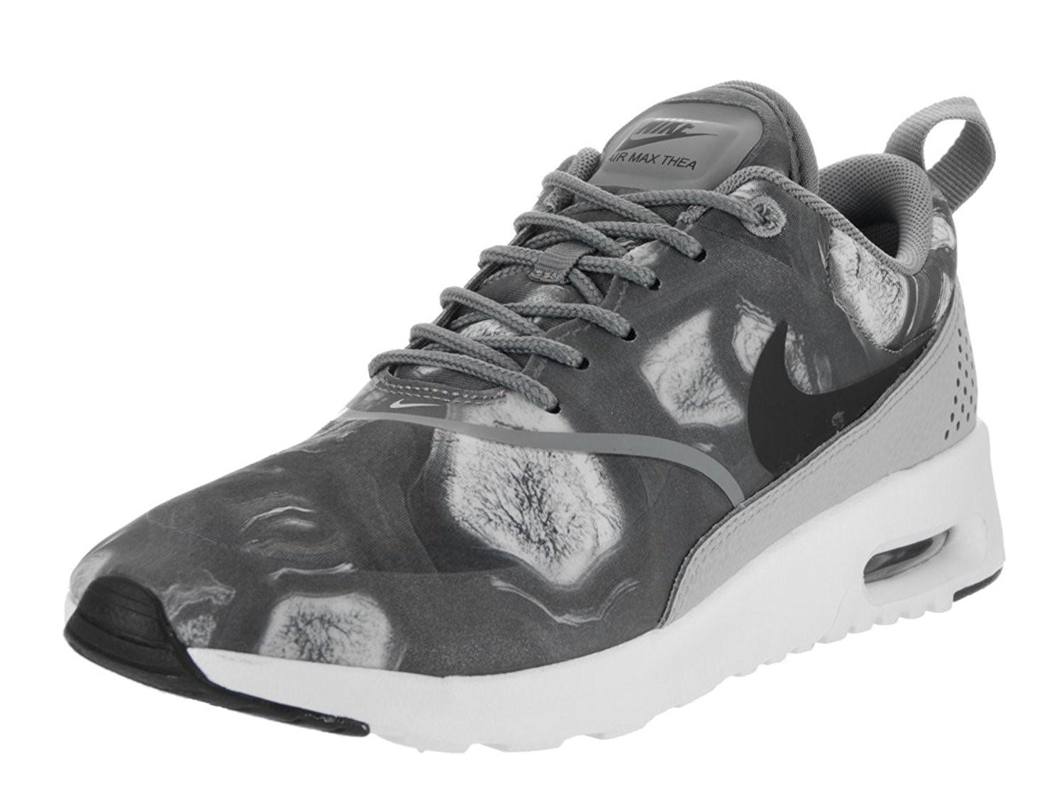 official photos 3d34f abef4 Gallery. Previously sold at  Jet.com · Women s Nike Air Max ...