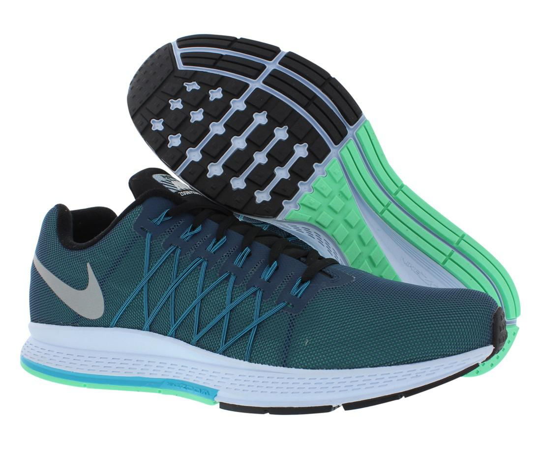 newest eb4fd 6a552 Lyst - Nike Pegasus 32 Flash Running Shoes Size 12 in Blue ...