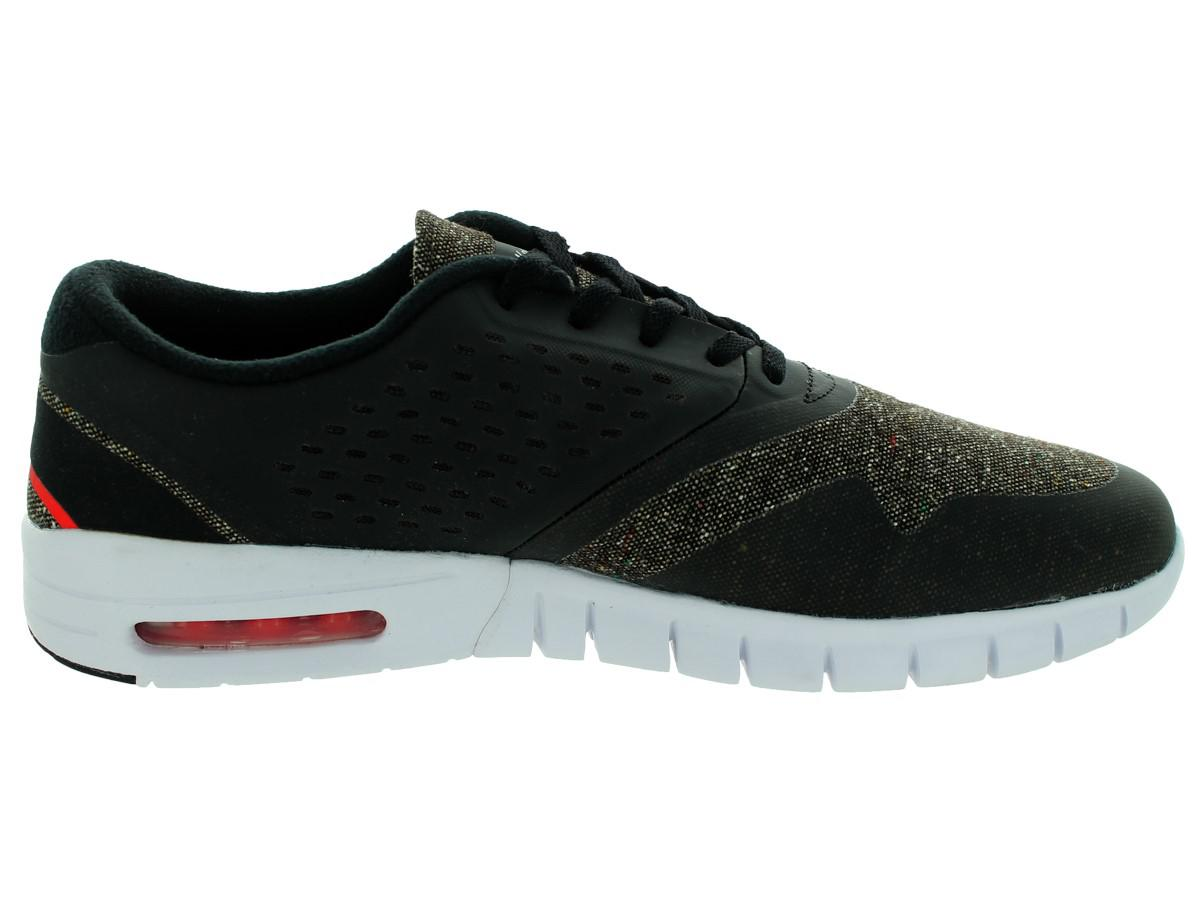 Lyst - Nike Eric Koston 2 Max Baroque Brown black black Running Shoe ... bea79a48cbd
