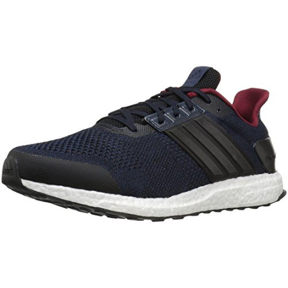 dad795ca2ff93 Gallery. Previously sold at  Jet.com · Men s Adidas Ultra Boost ...