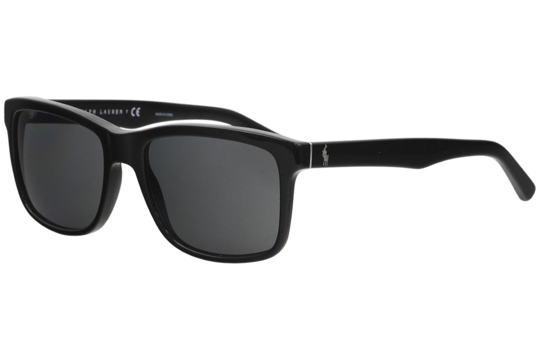 Polo Ralph Lauren PH 4126 5003/73 Sonnenbrille 4WwCxtWl0