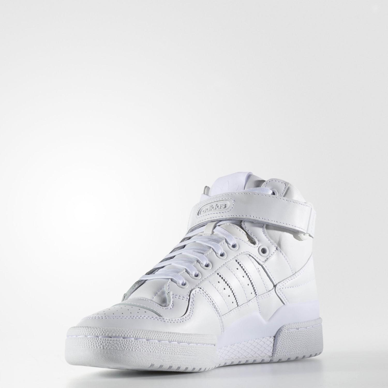 lyst forum raffinato scarpe adidas