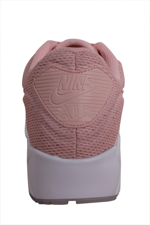 b9a4b64592 Lyst - Nike 898010-800 Men Air Max 90 Ultra 2.0 Br Arctic Orange in ...