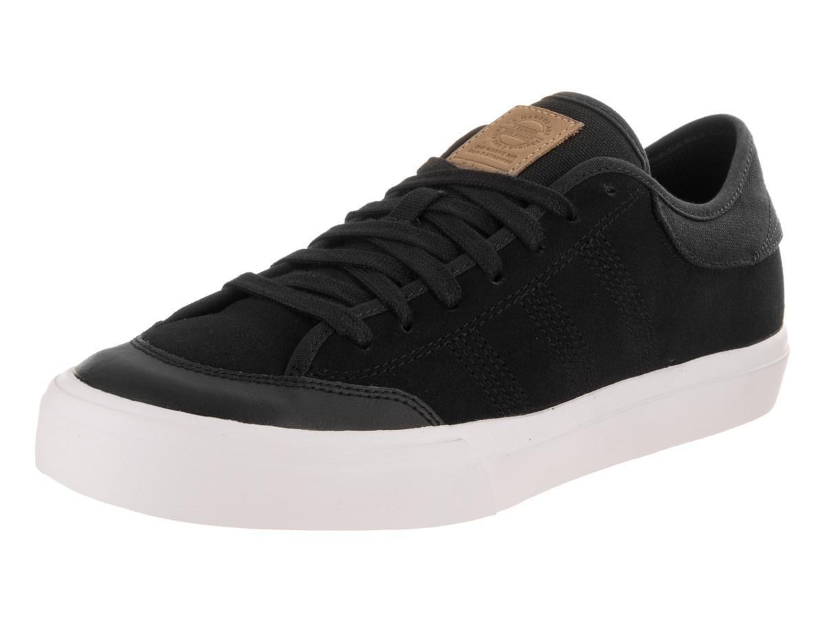 Lyst Adidas CNegro/cardobo/ftwwht Matchcourt Rx2 CNegro/cardobo/ftwwht Adidas Skate Zapatos 10.5 9eeca1