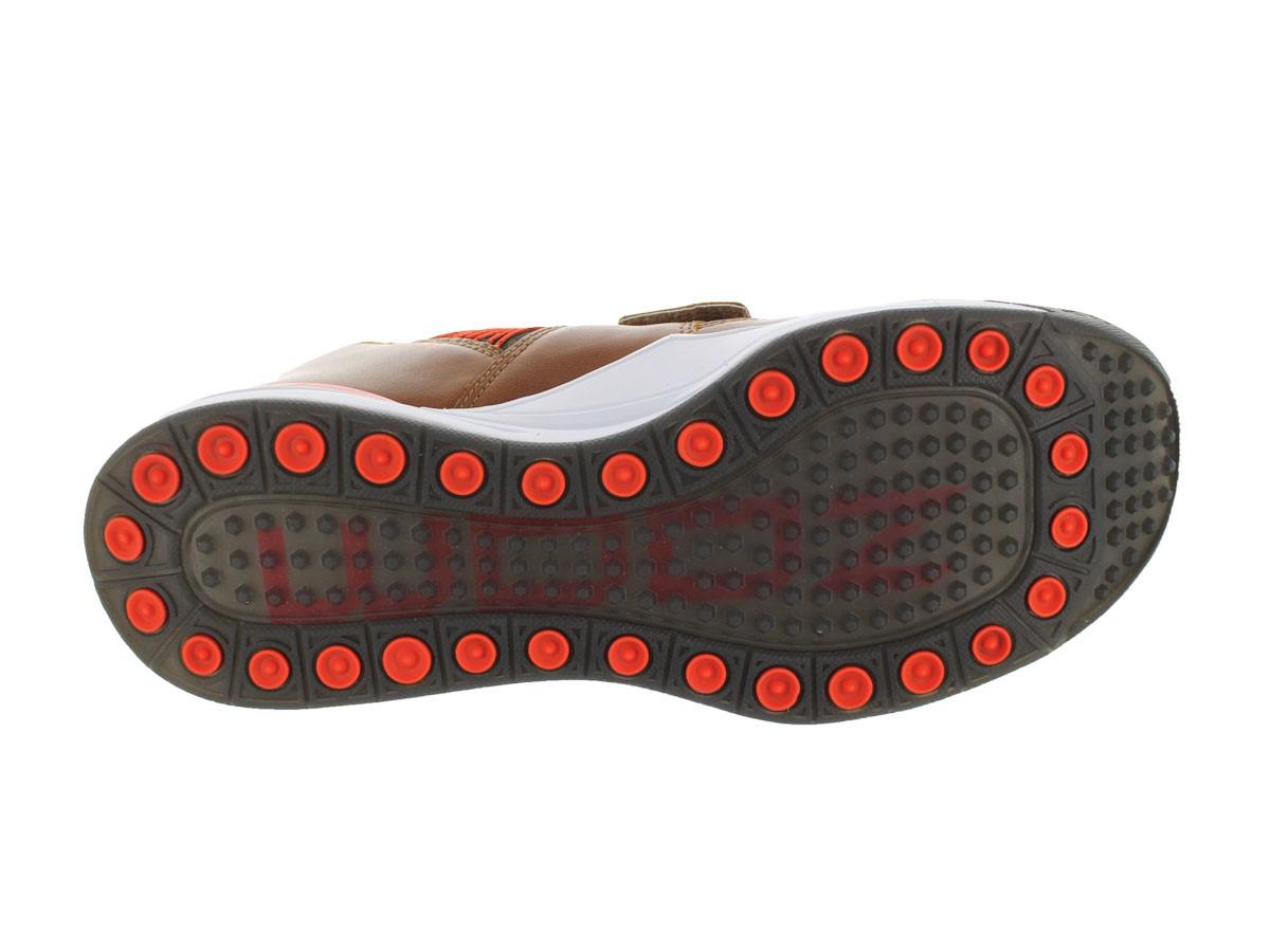 d7a6efcd945e Lyst - Nike Zoom Revis Txt Ext Ale Brown ale Brown tm Orange ...