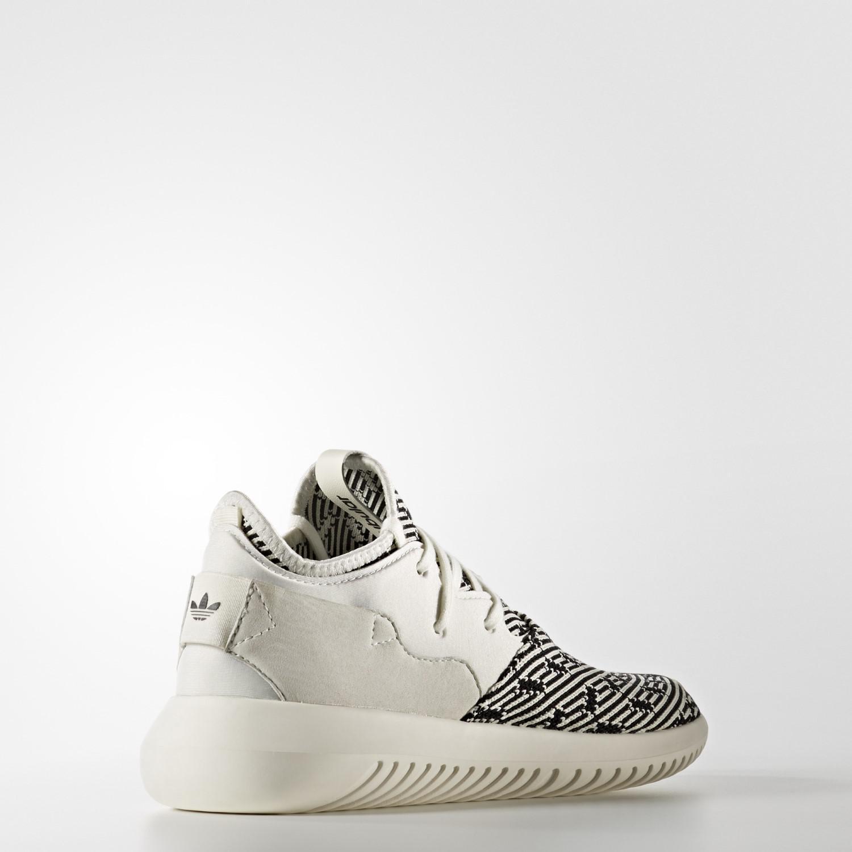 e221ef1cda8f Lyst - Adidas Originals Womens Tubular Entrap Pk Sneakers S76547