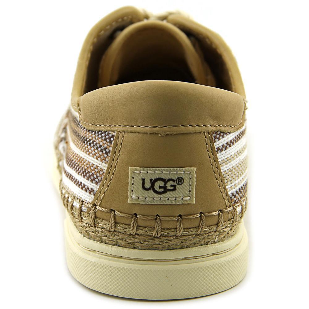 d0d1c8592b3 Lyst - Ugg Ugg 'eyan Ii' Serape Sneaker for Men