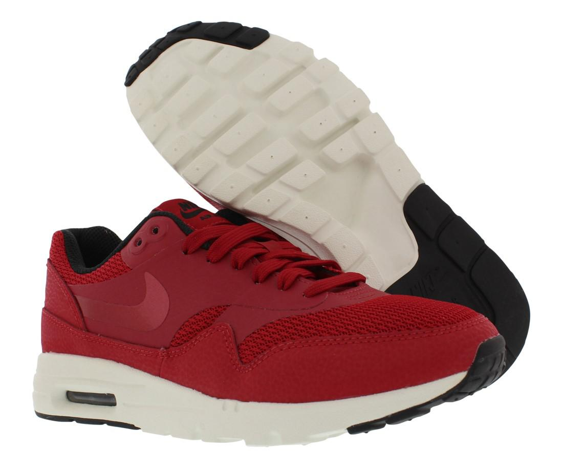 Nike Sportswear AIR MAX 1 ULTRA ESSENTIALS Sneakers
