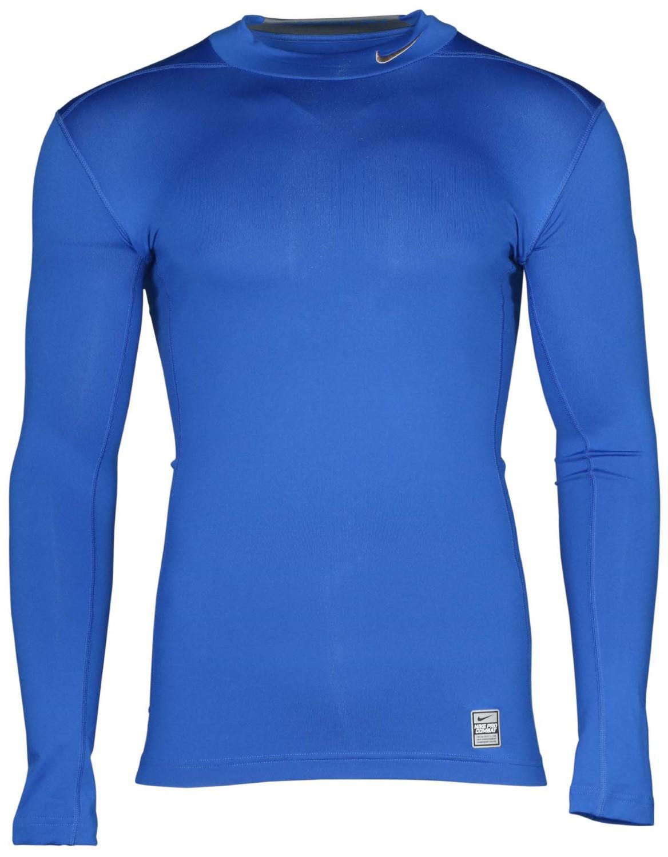 dea92903ce2f Nike Compression T Shirts India - BCD Tofu House